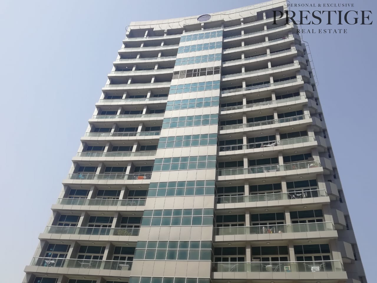 1-bedroom-apartment-uniestate-sports-city