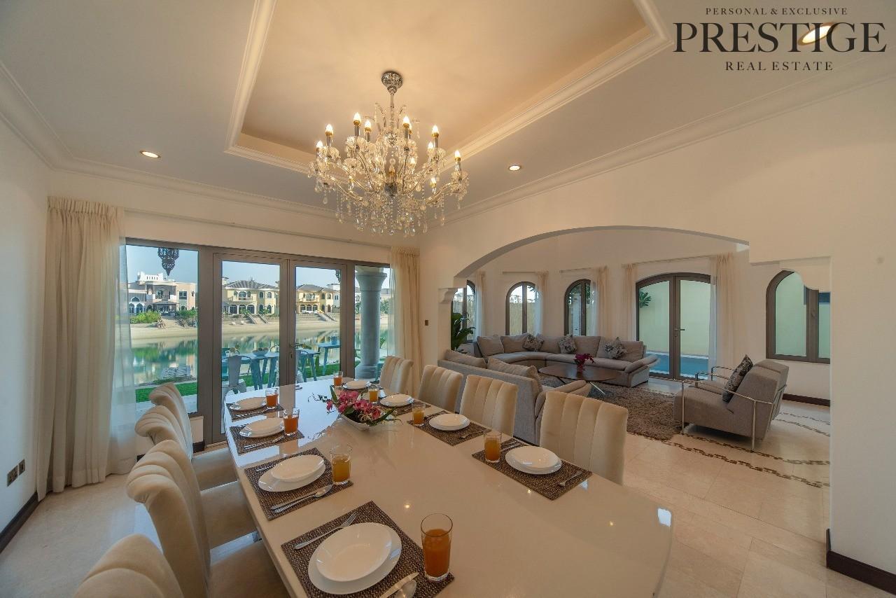 beachfront-4-beds-villa-palm-jumeirah