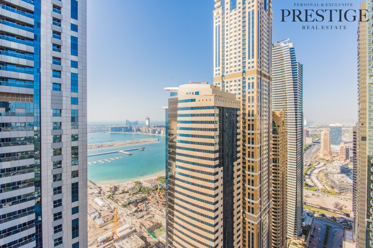 2-bed-high-floor-sea-view-exclusive