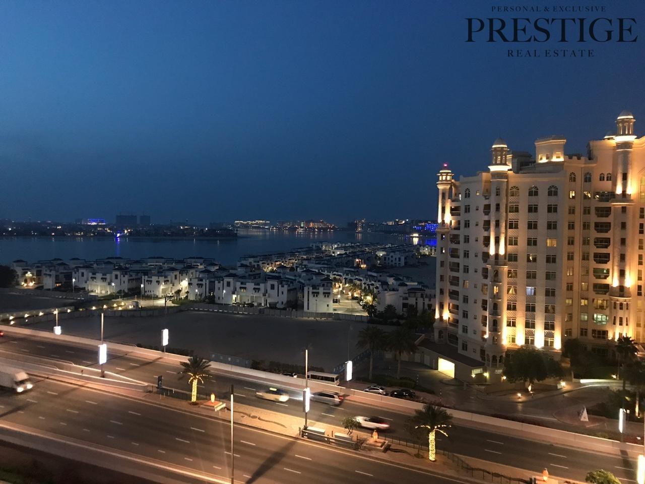 2-bedroom-i-shoreline-apartments-i-sea-view