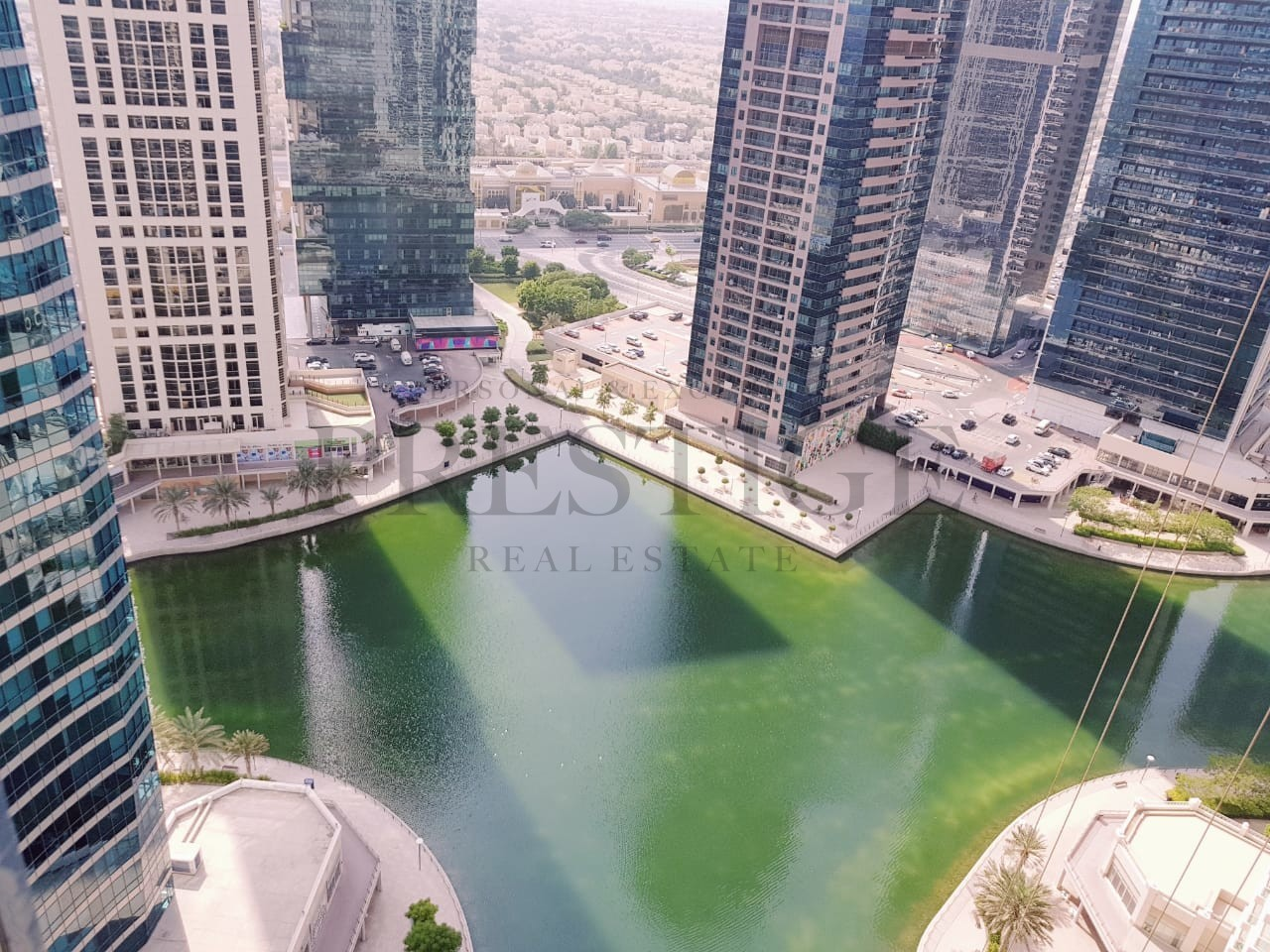 jumeirah-x1-duplex-1-bed-lake-view
