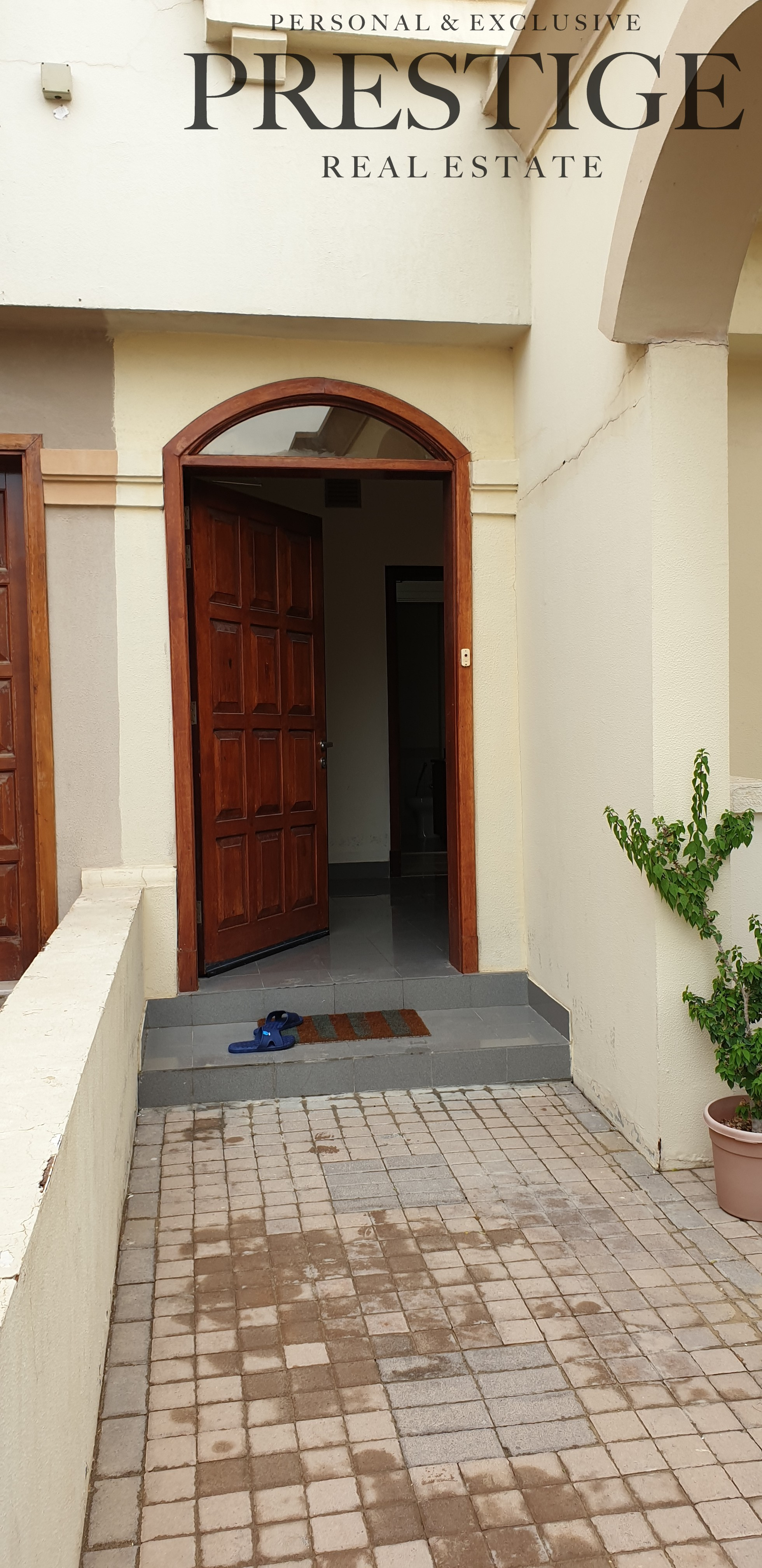 well-maintained-and-extended-3m-villa-springs-14
