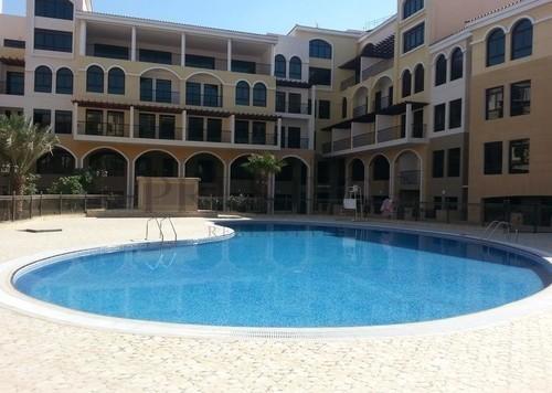duplex-pool-gym-balcony-garden