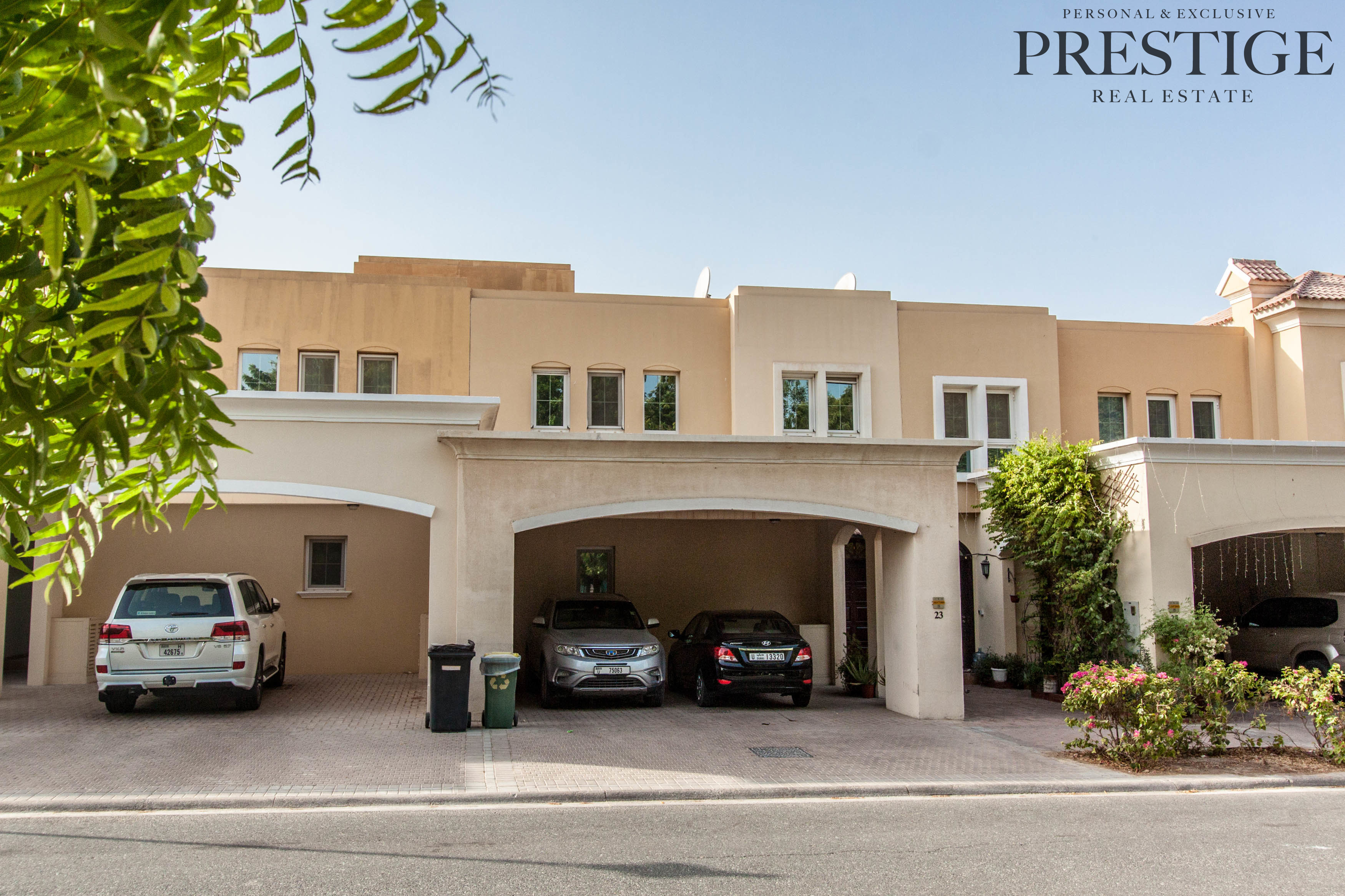 3-bed-al-reem-1-near-park-and-pool-type-3m