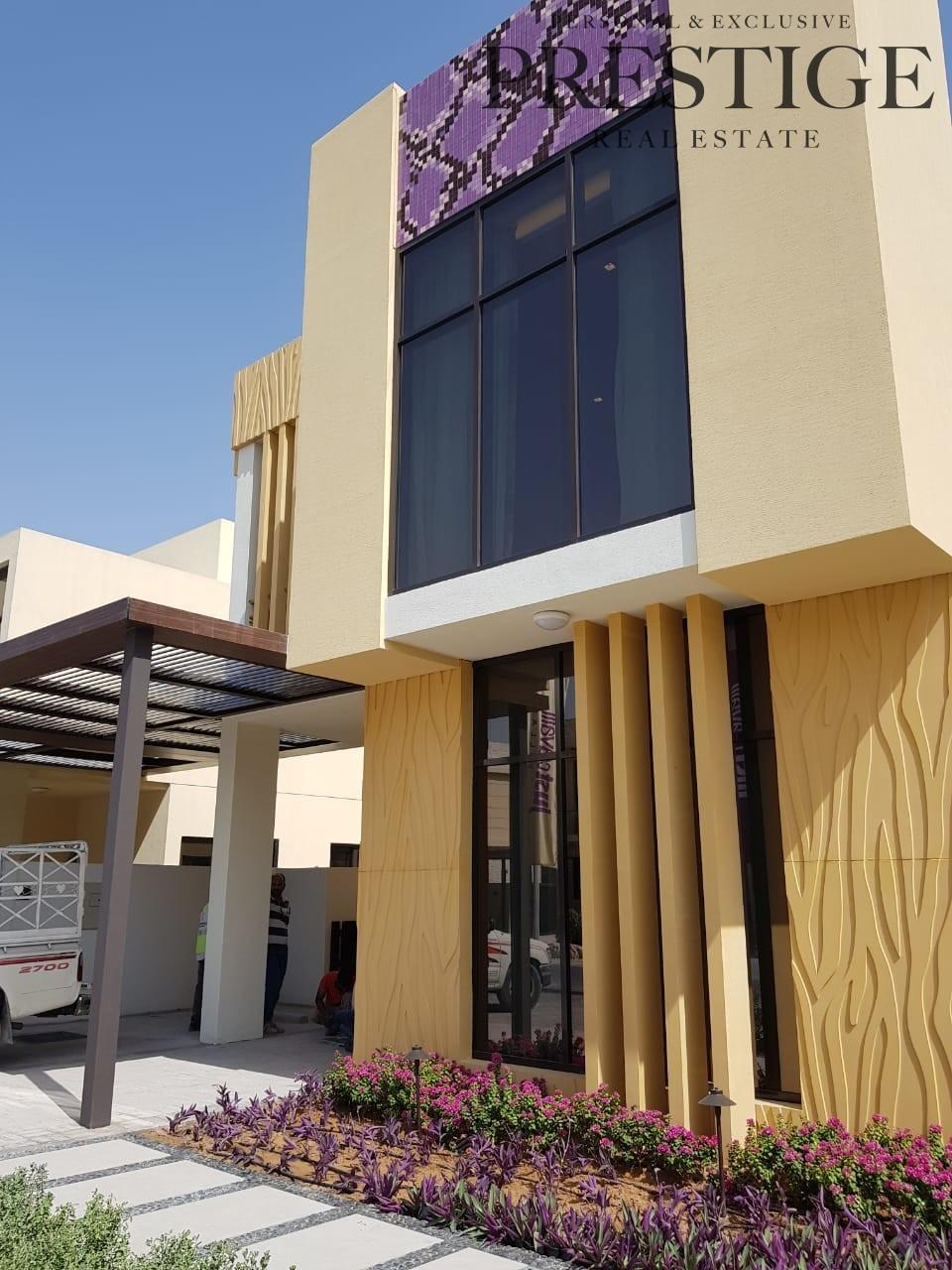 just-cavalli-villas-3-year-payment-plan