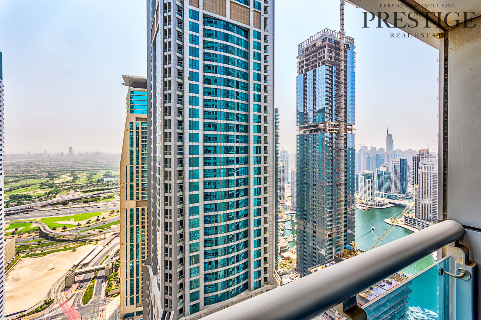 amazing-1-bedroom-high-floor-princess-tower