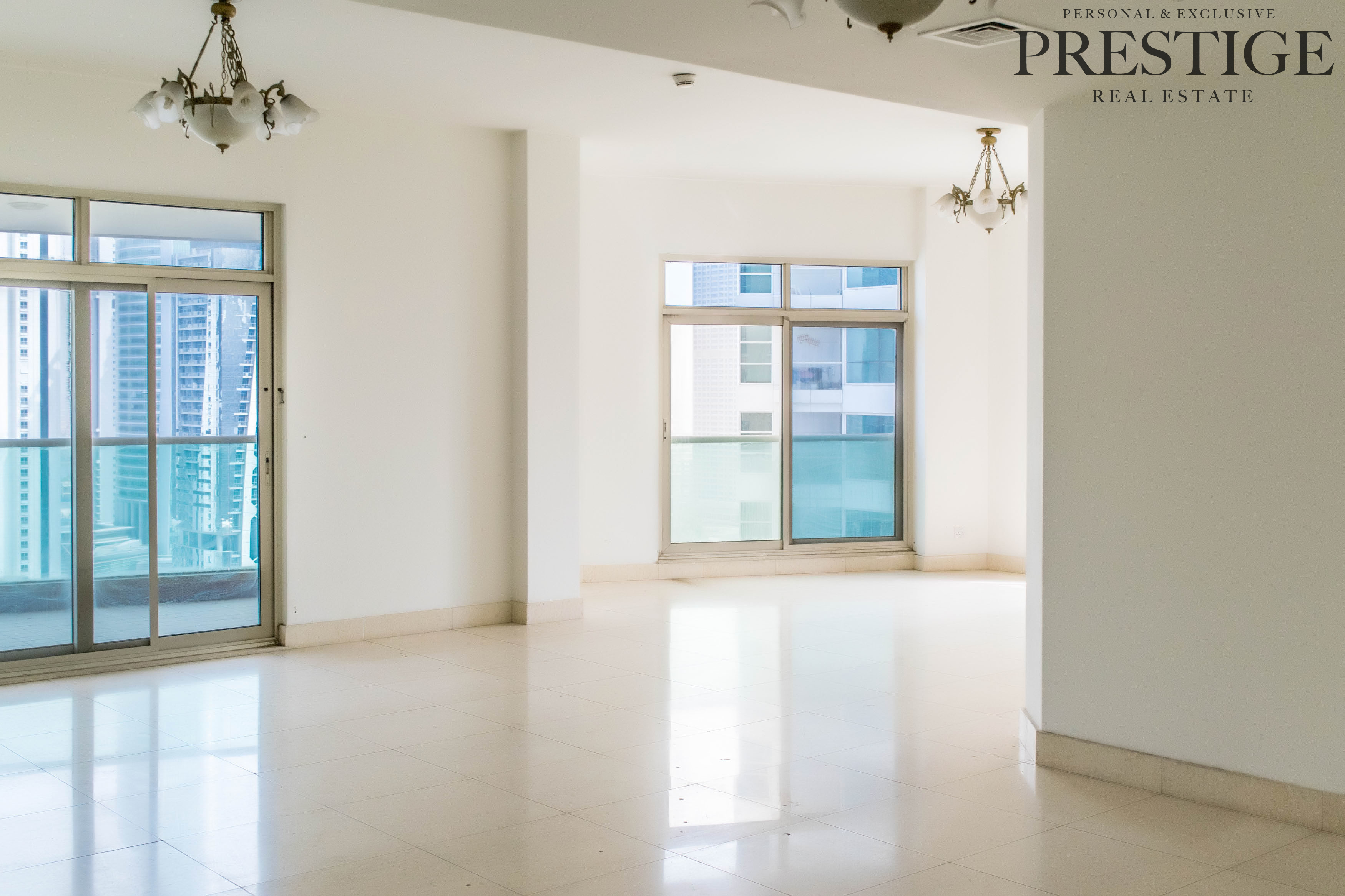 3-bed-plus-maids-unfurnished-high-floor