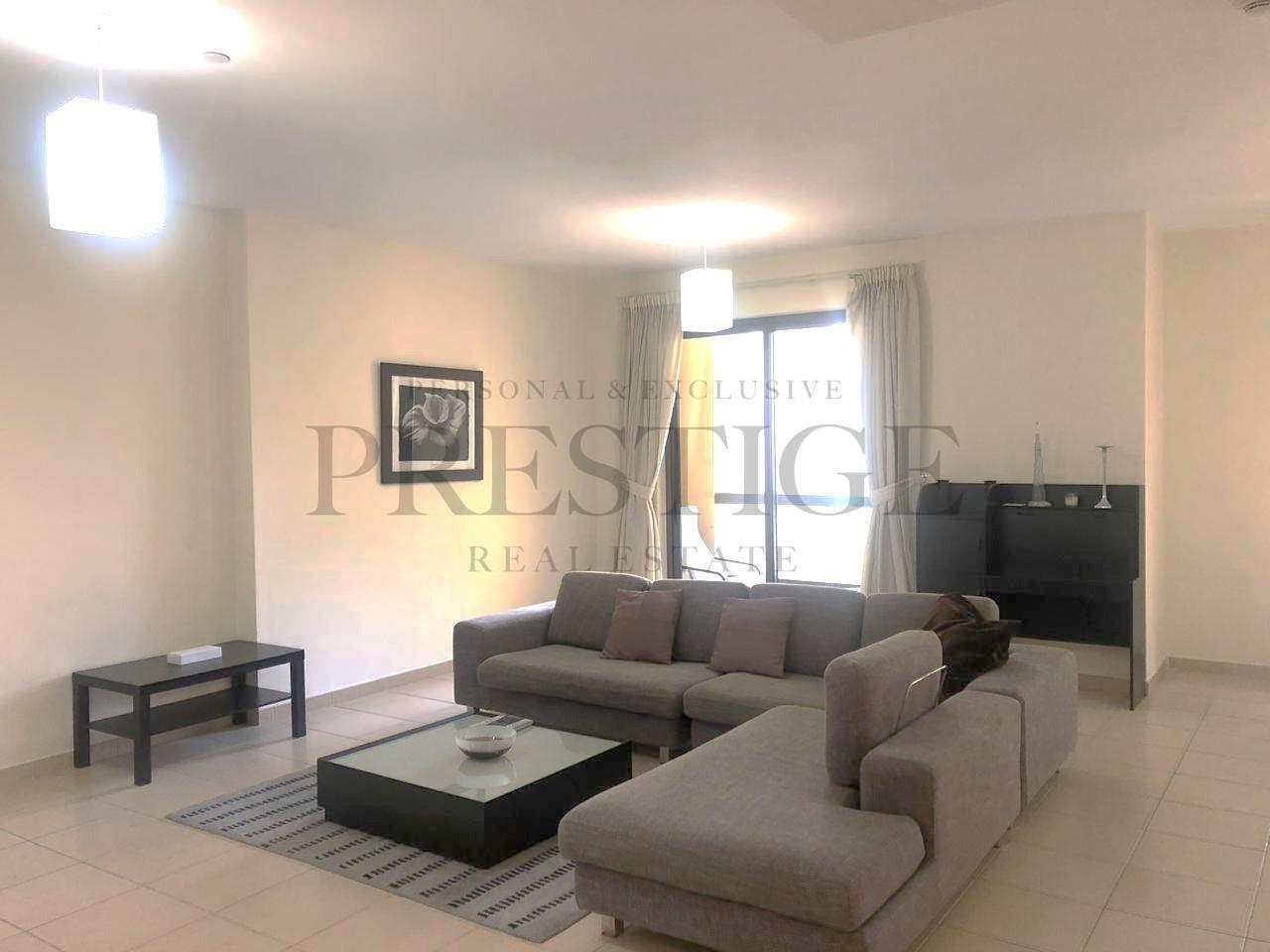 furnished-1-bed-marina-view-murjan-2