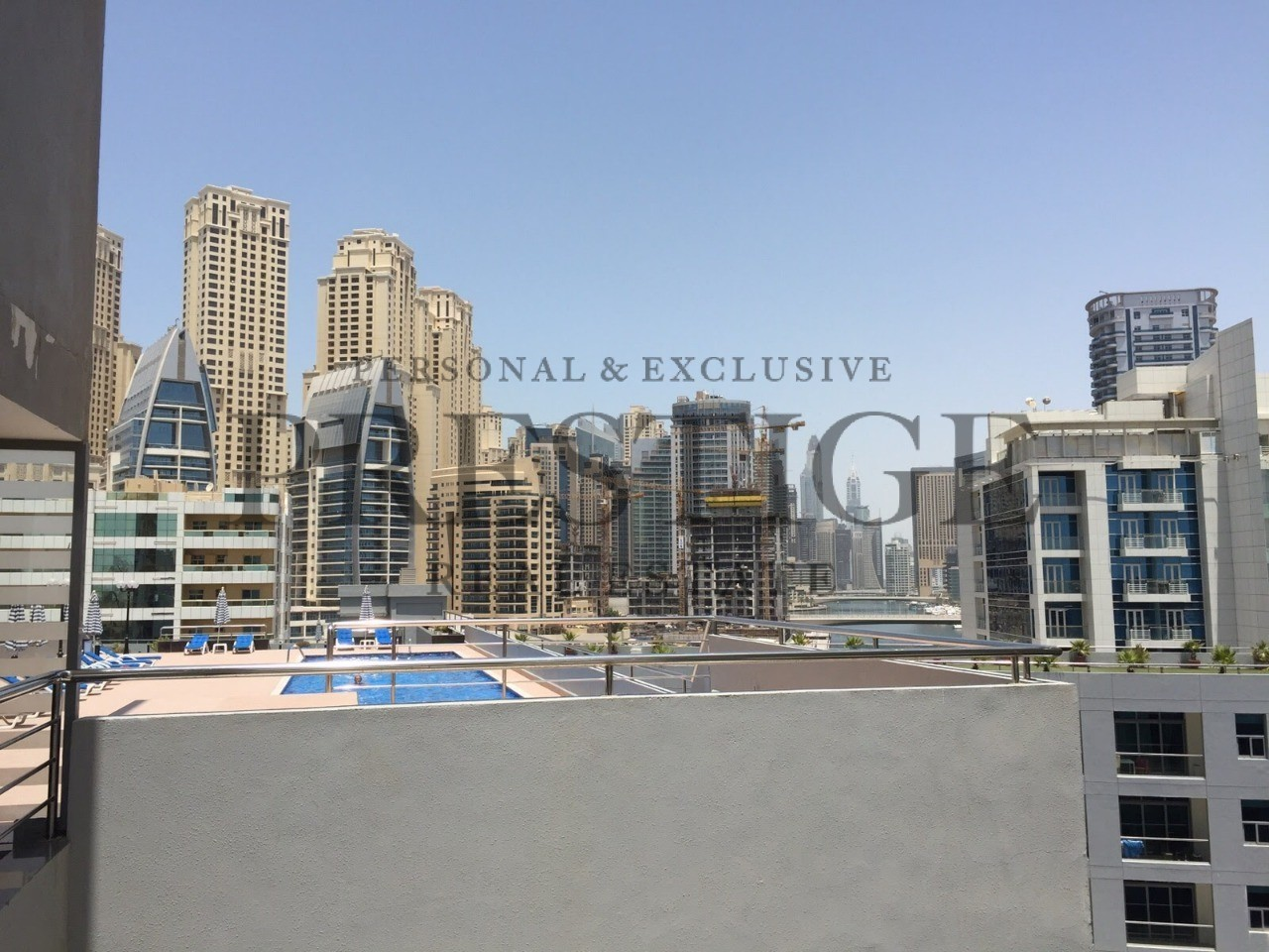 dec-tower-marina-unfurnished-1-bed