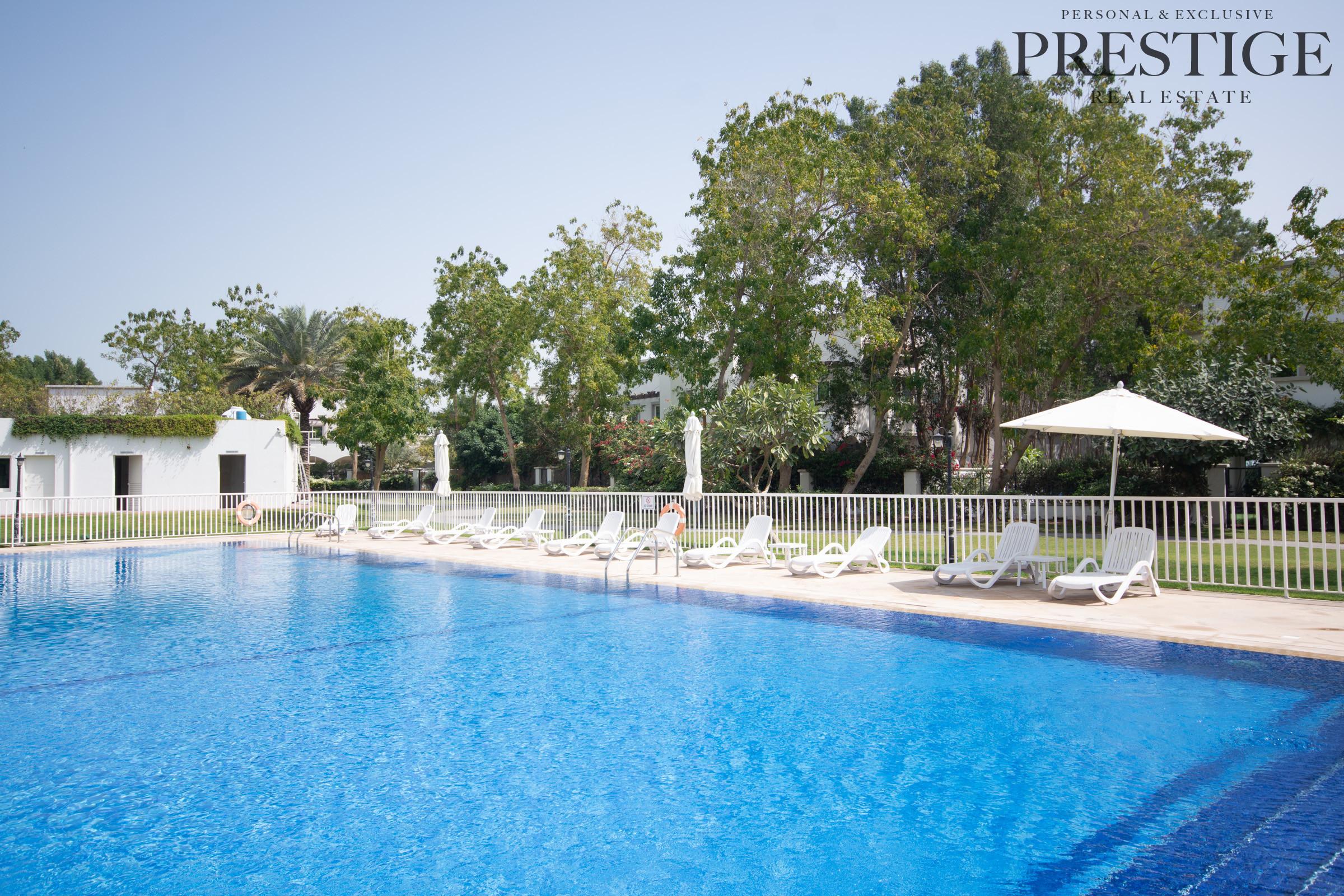 4-br-villa-media-city-rent-maids-room