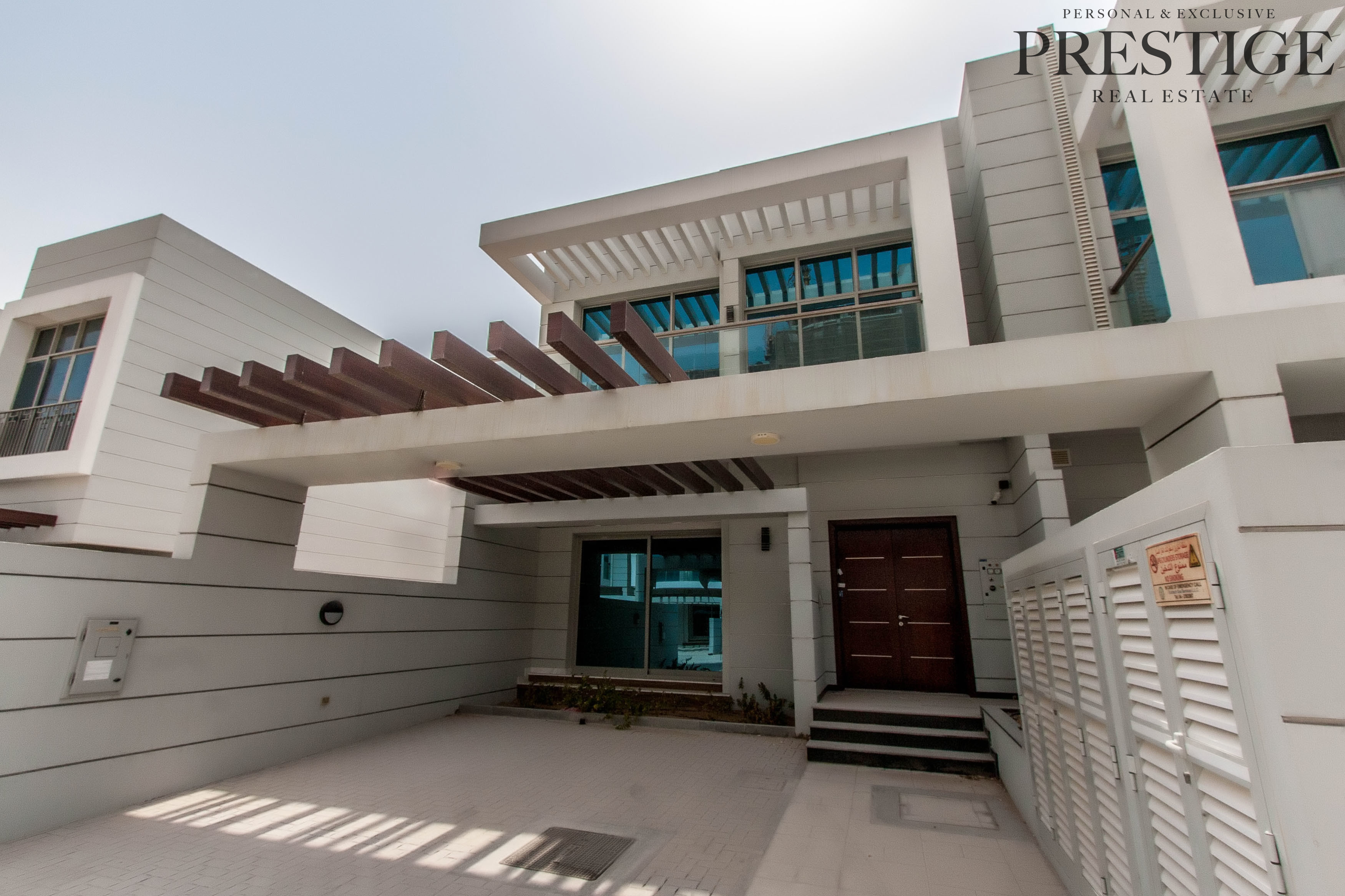 beautiful-type-1e-park-backing-4-bedroom-villa