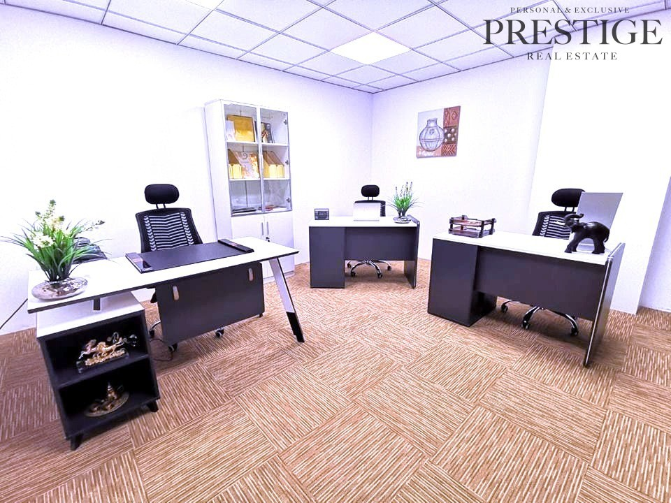 serviced-office-business-bay-metro