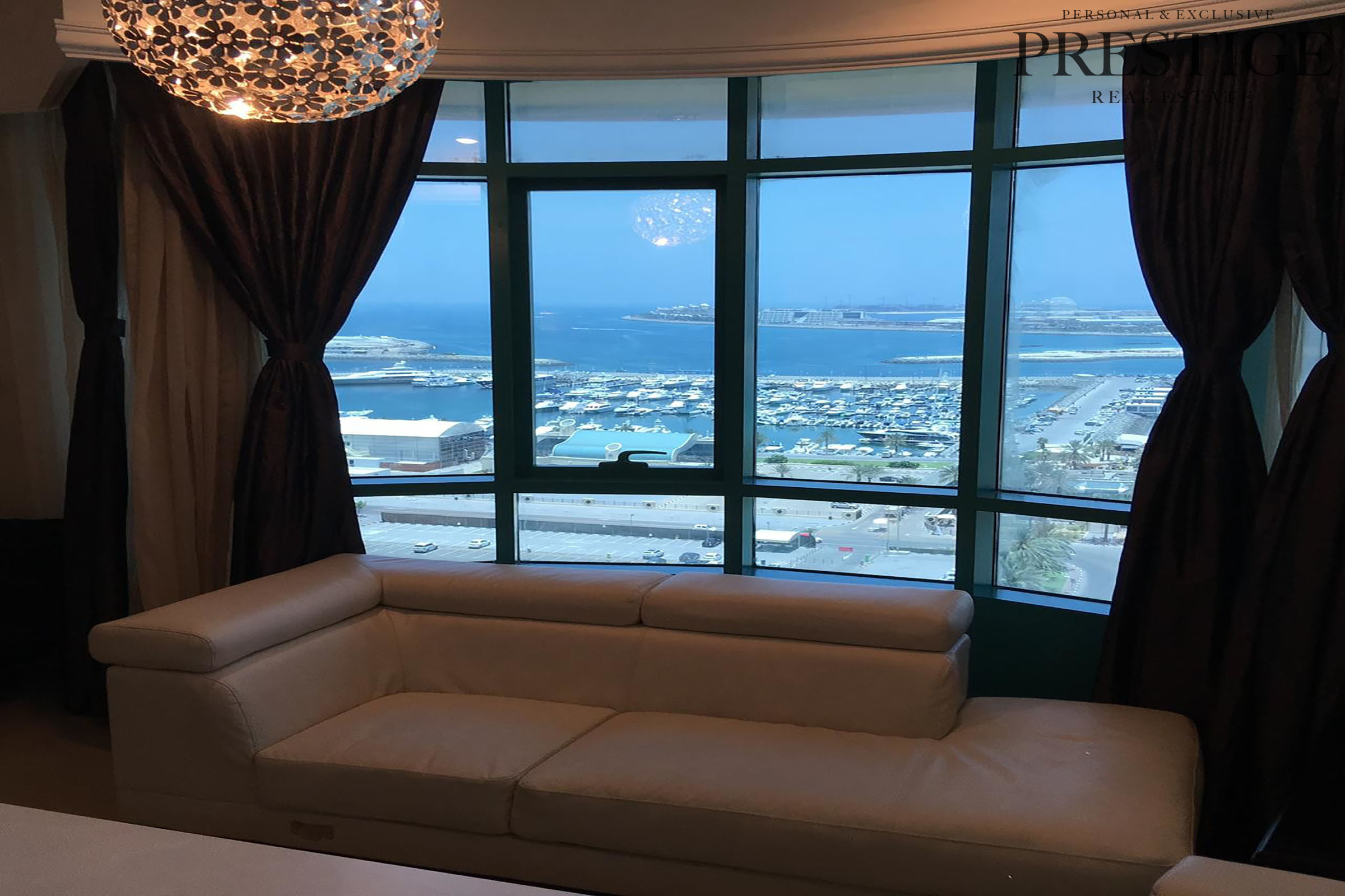 2-bed-marina-furnished-sea-view