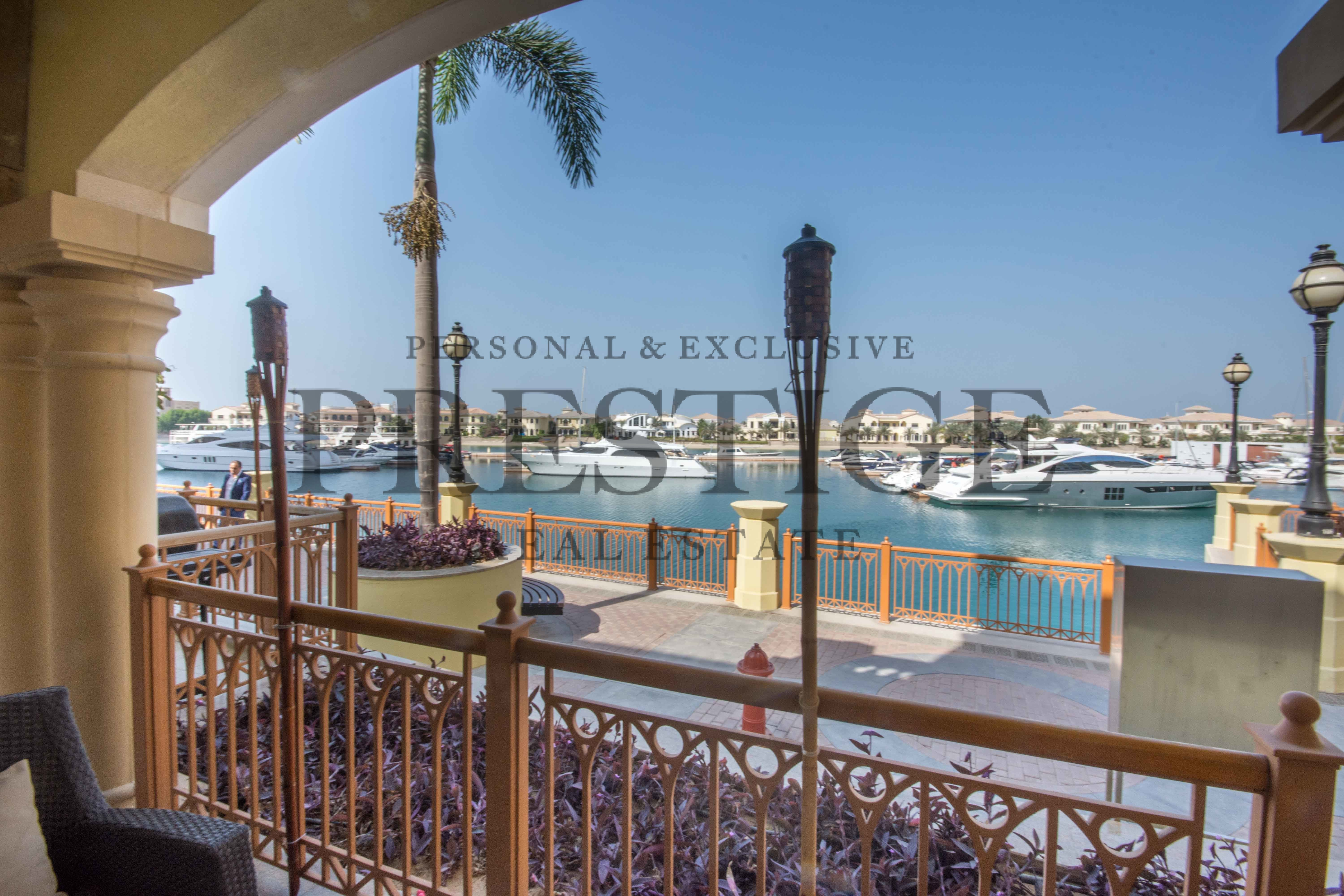 marina-view-upgraded-2-bedrooms-palm