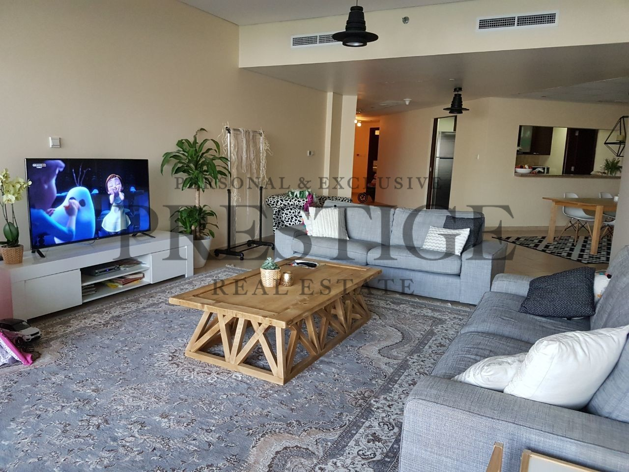 buy-two-bedroom-apartment-in-marina-tower