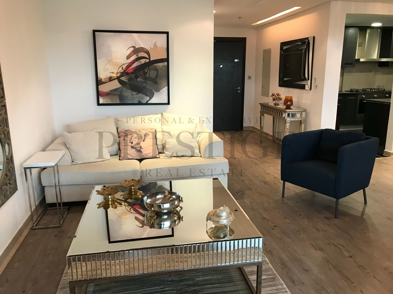 jumeirah-heightsfully-furnished-vacant