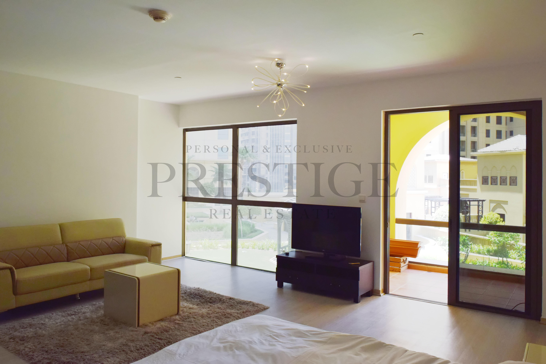 studio-apartment-rent-in-murjan-tower-jbr