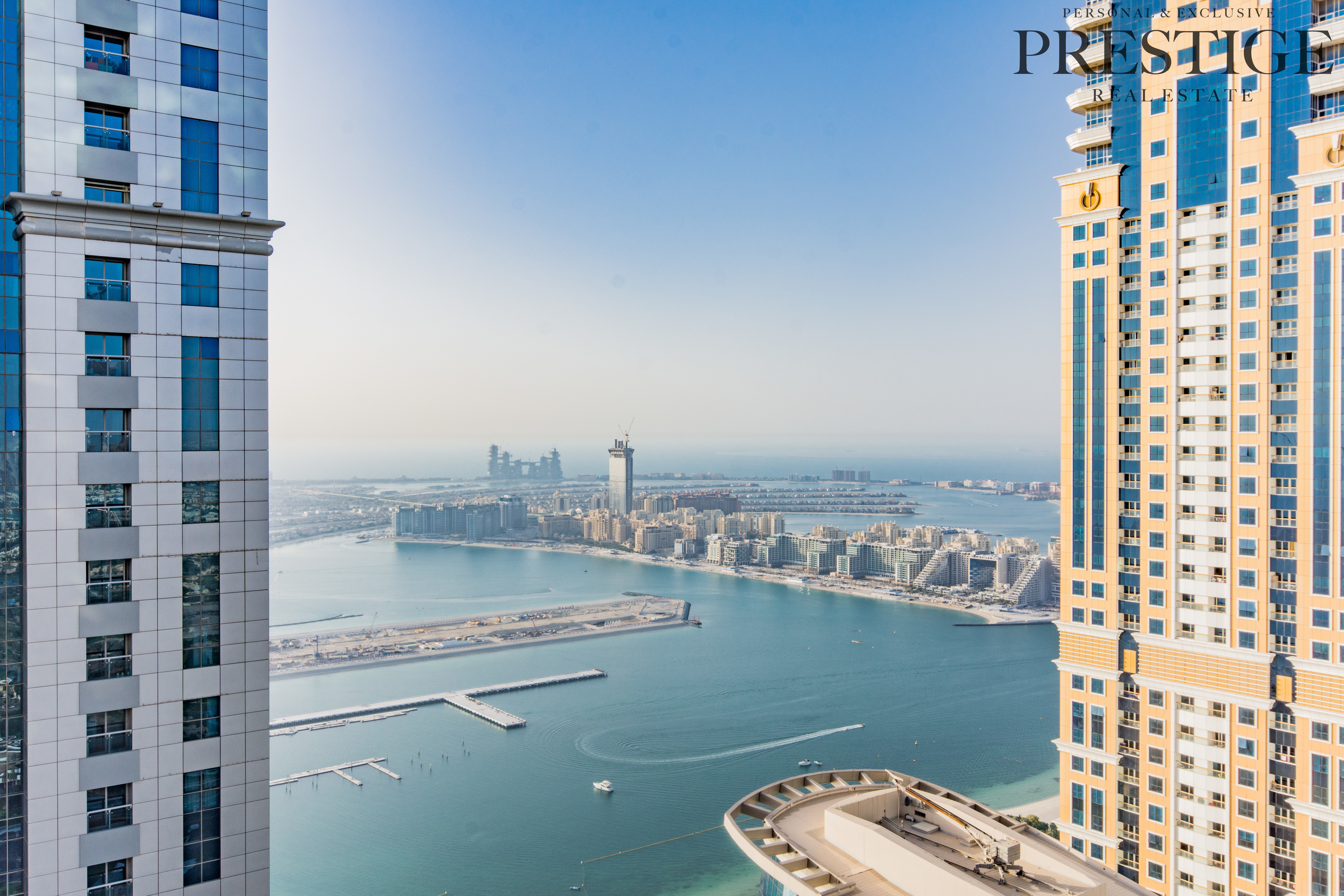 exclusive-with-owneri3bed-in-torch-tower