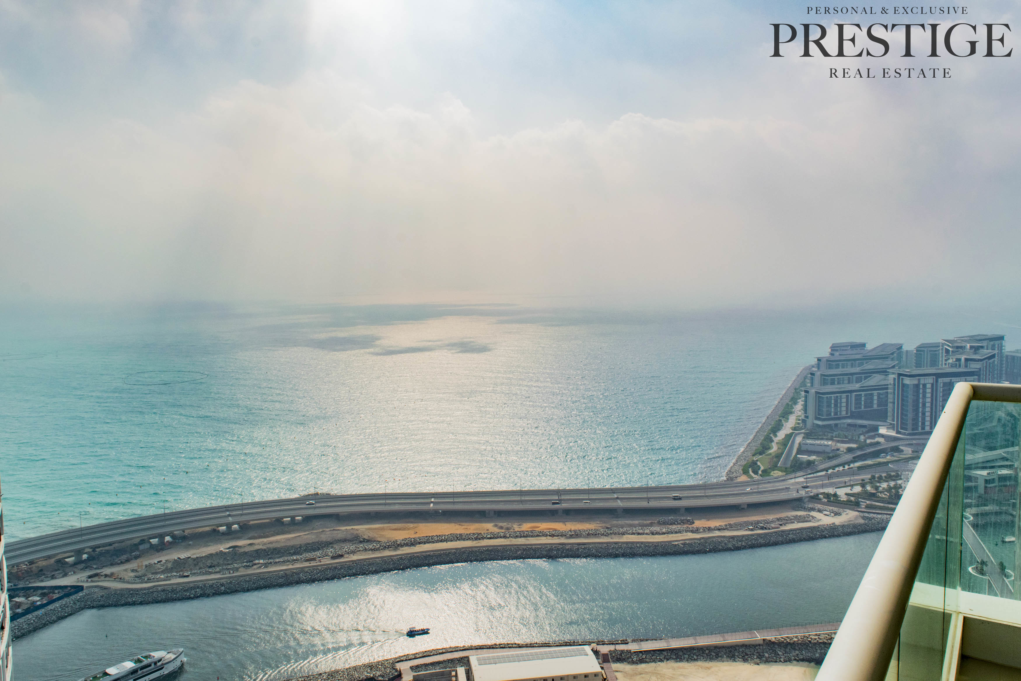 2-bedrooms-full-sea-marina-view-jbr