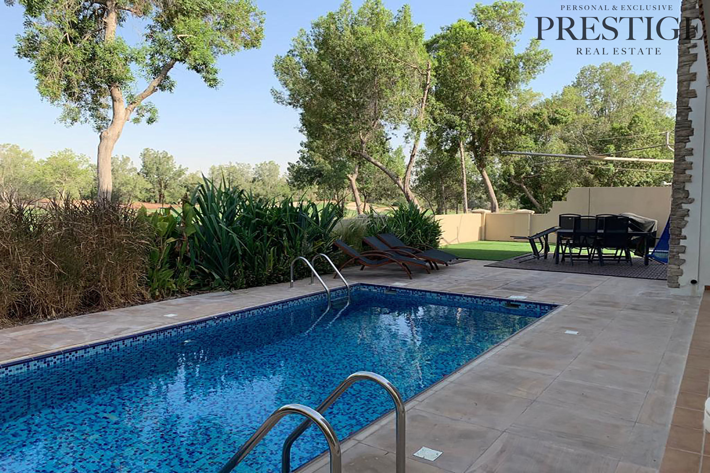 private-pool-5-bed-lime-tree-valley