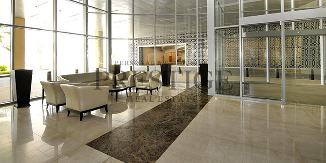 full-office-space-for-sale-in-marina-plaza