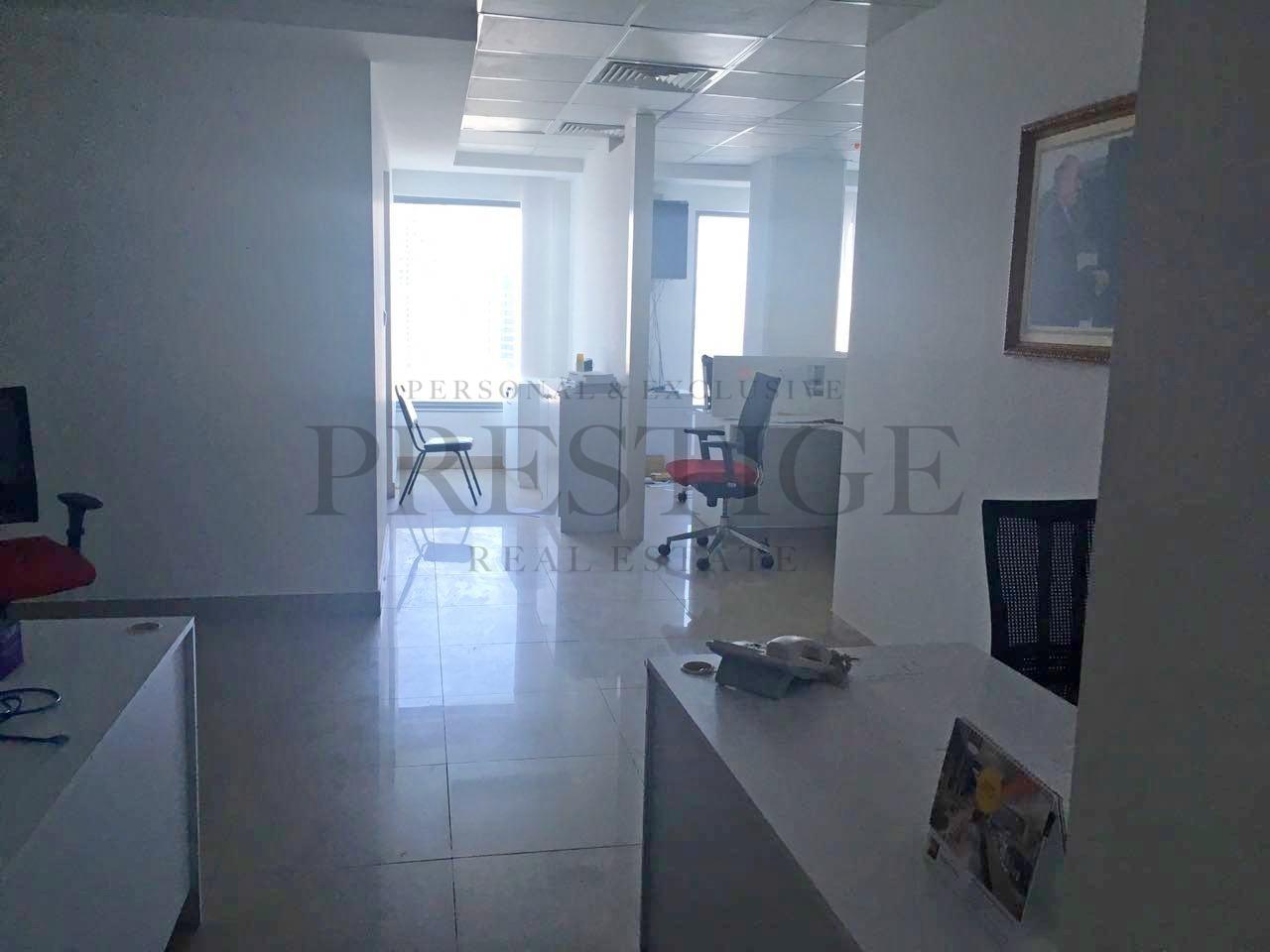 full-office-floor-fully-fitted-sobha-ivory