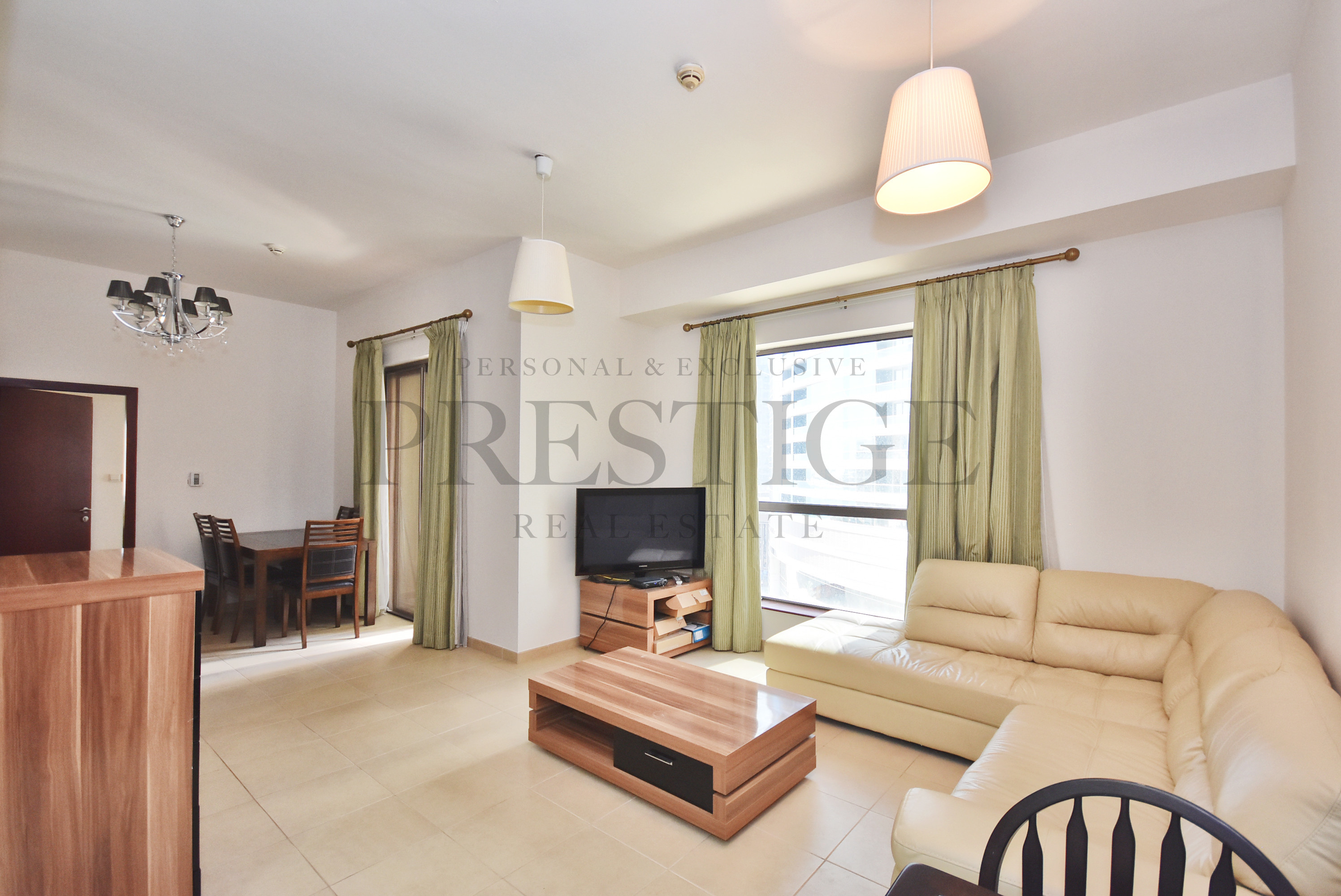low-floor-fully-furnished-vacant-l