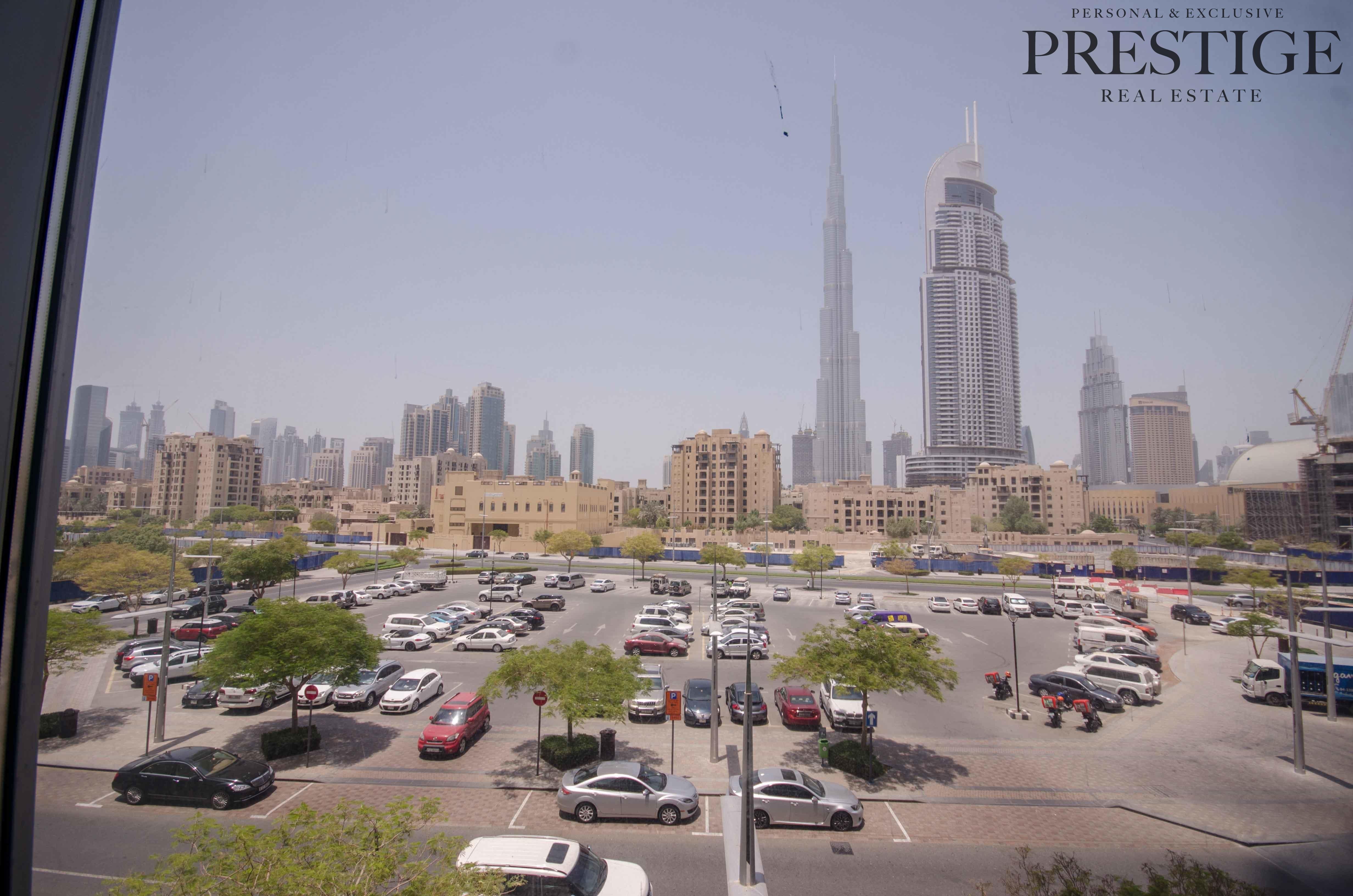 one-bedroom-downtown-area-burj-views