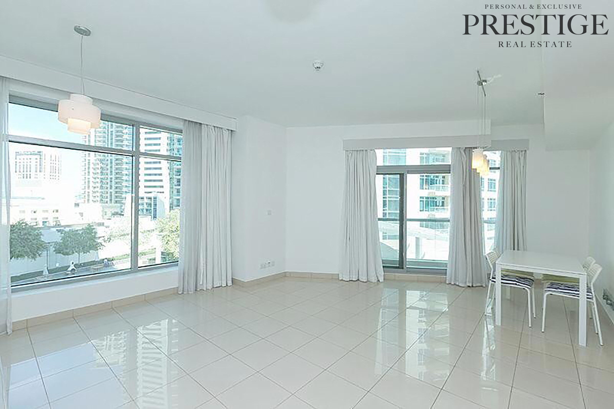 1-bedroom-marina-view-chiller-free