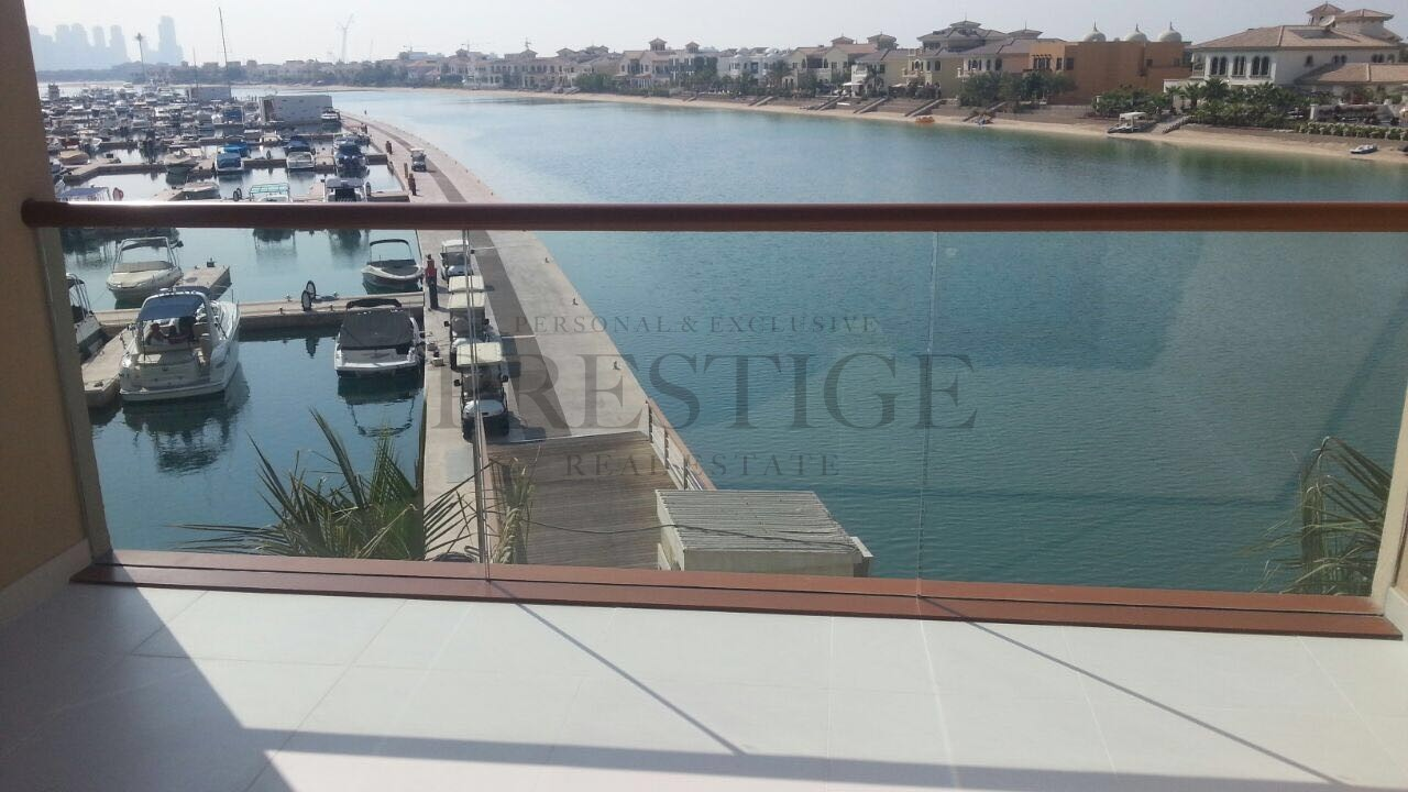 genuine-price-4-chq-sea-view-beach-access-included