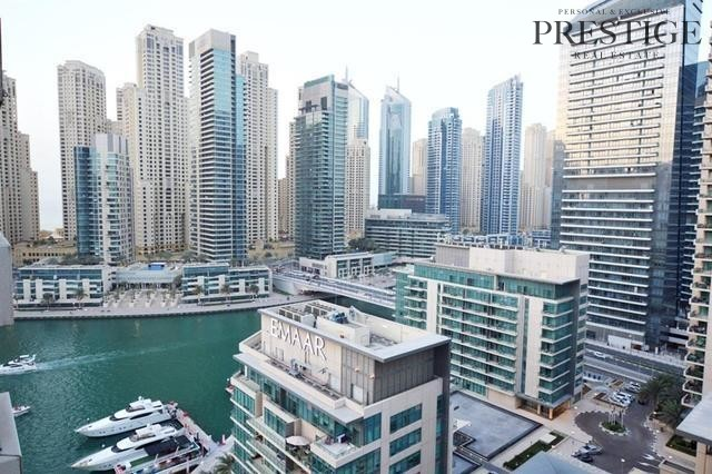 1-bed-partial-marina-view-chiller-free