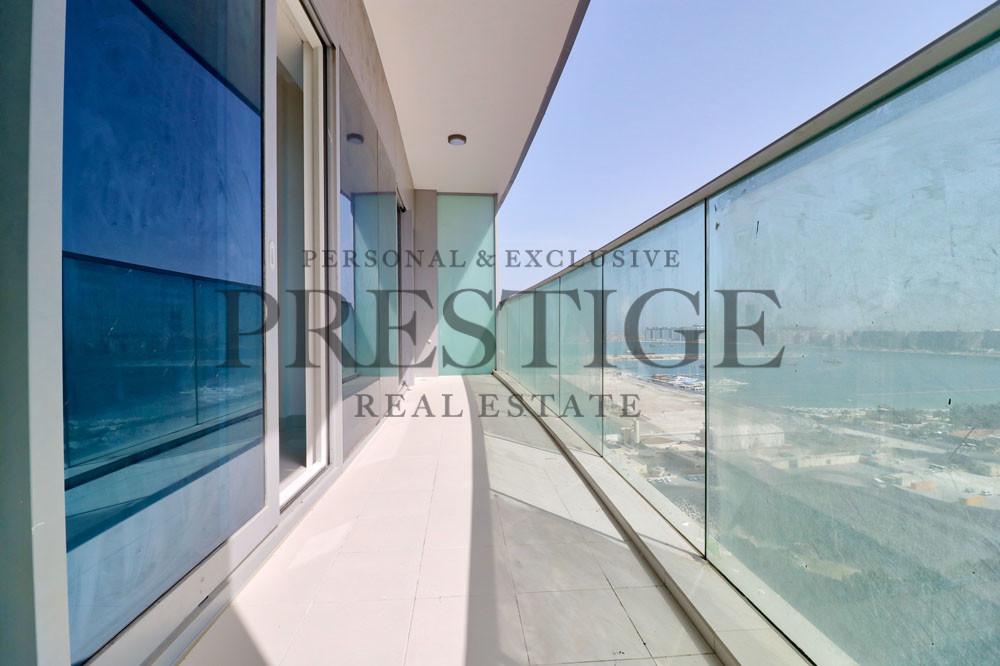 1-bedroom-damac-heights-dubai-marina
