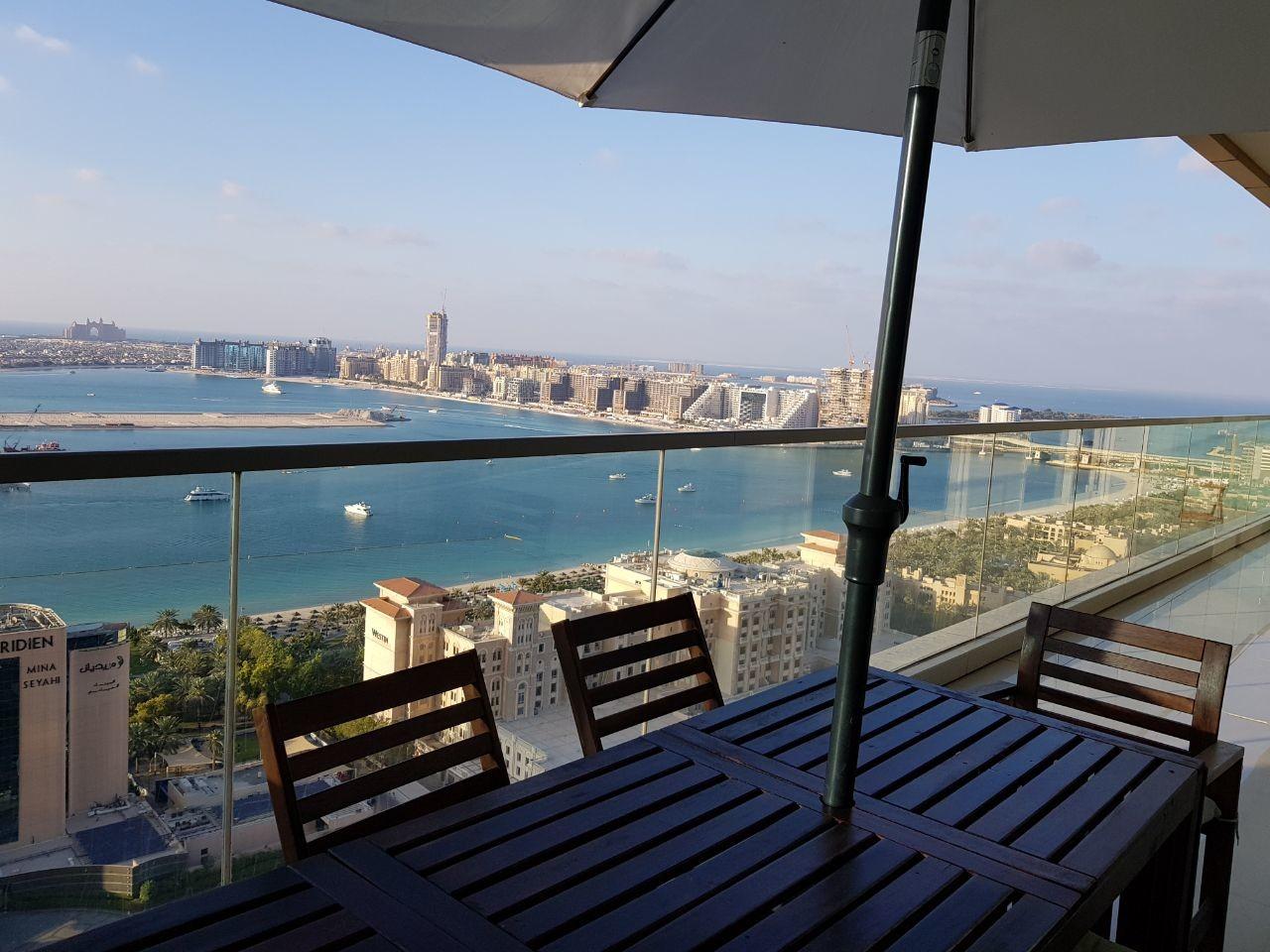 full-sea-ain-dubai-view-high-quality-unit