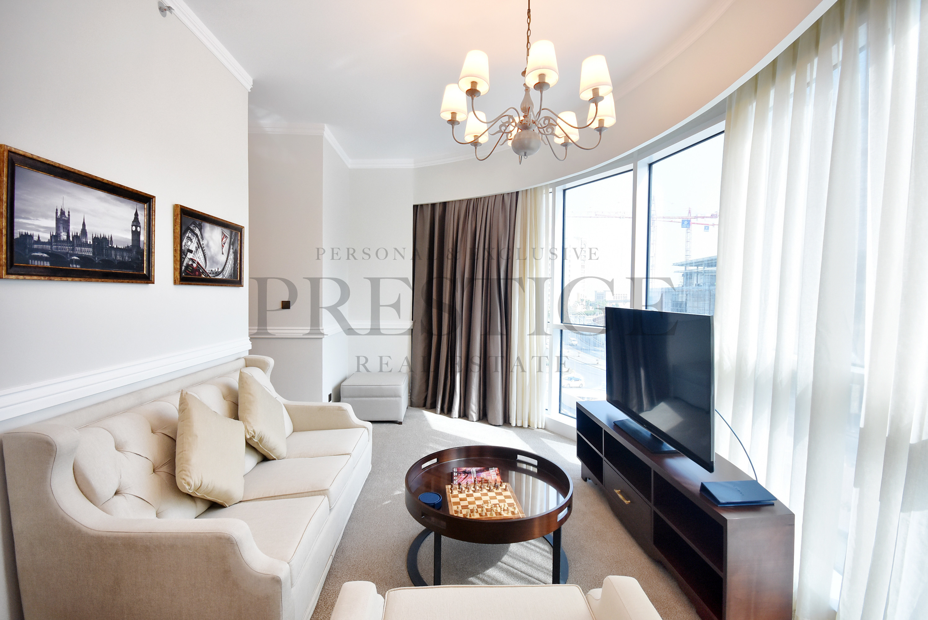 6-month-rental-5-fully-serviced-apartment
