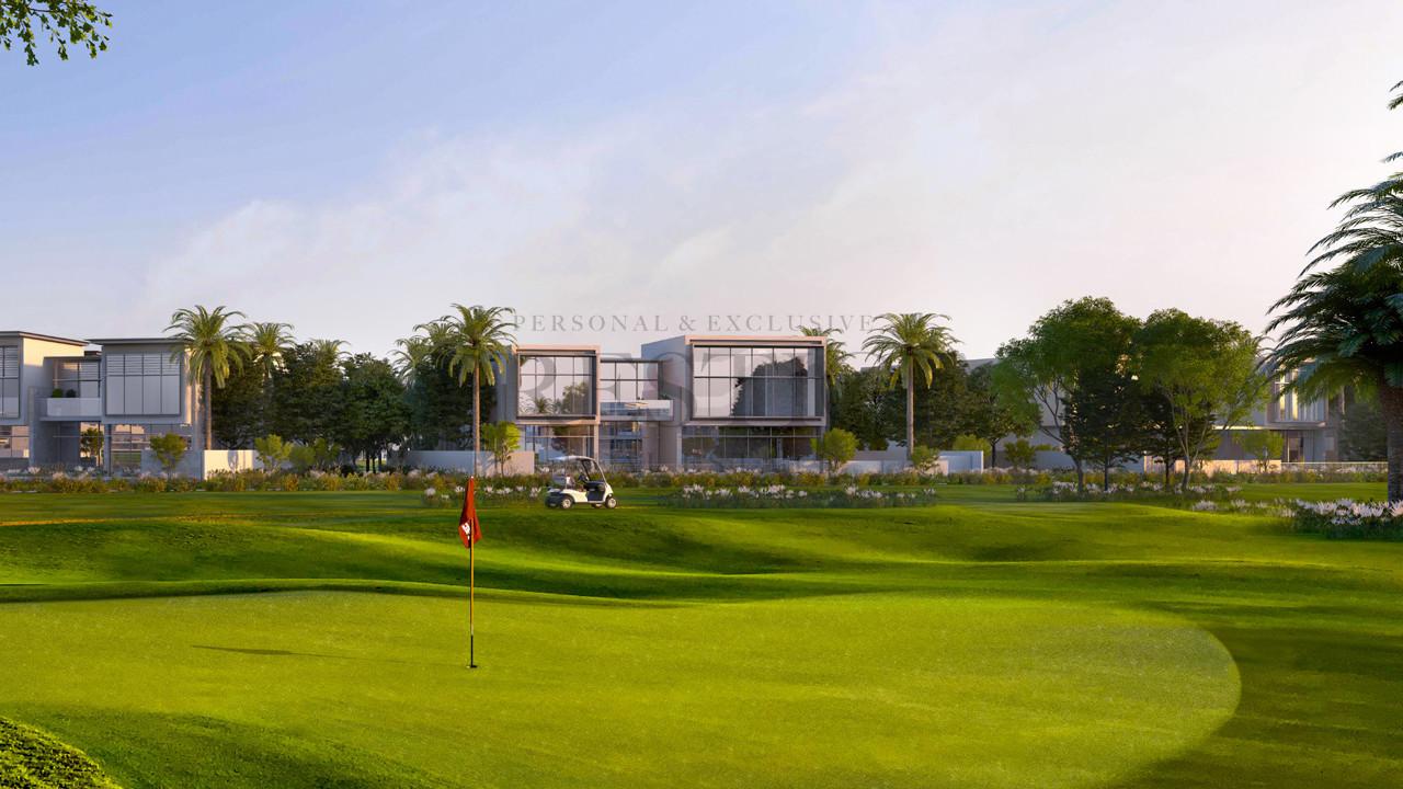 new-launchluxury-villasgolf-course-view