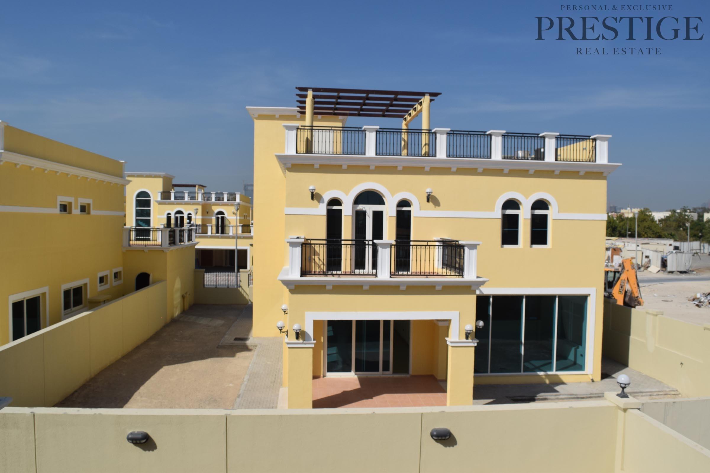 vacant-4-beds-villa-nova-jumeirah-park
