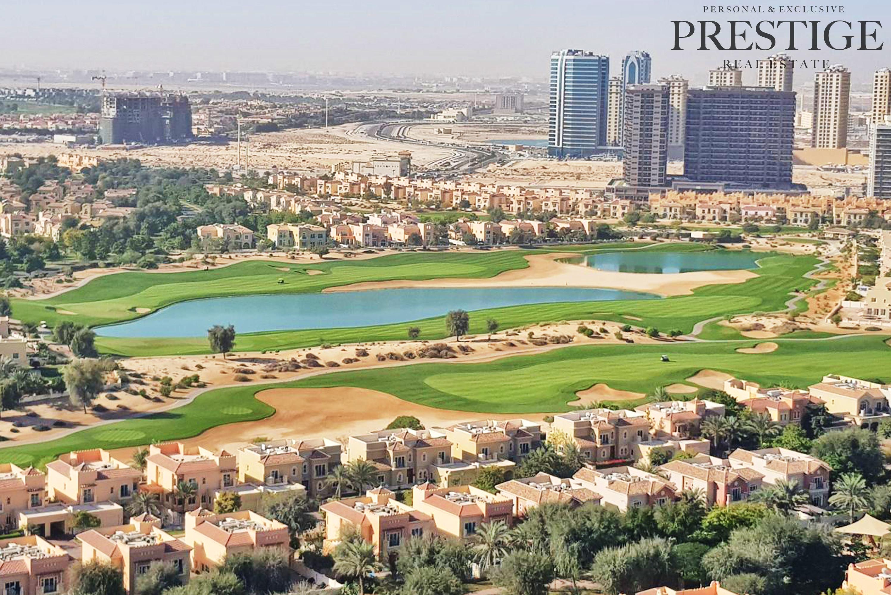 sports-city-i-studio-i-limelight-towers