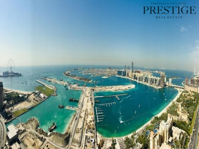 2-bedroom-full-sea-view-fully-furnished