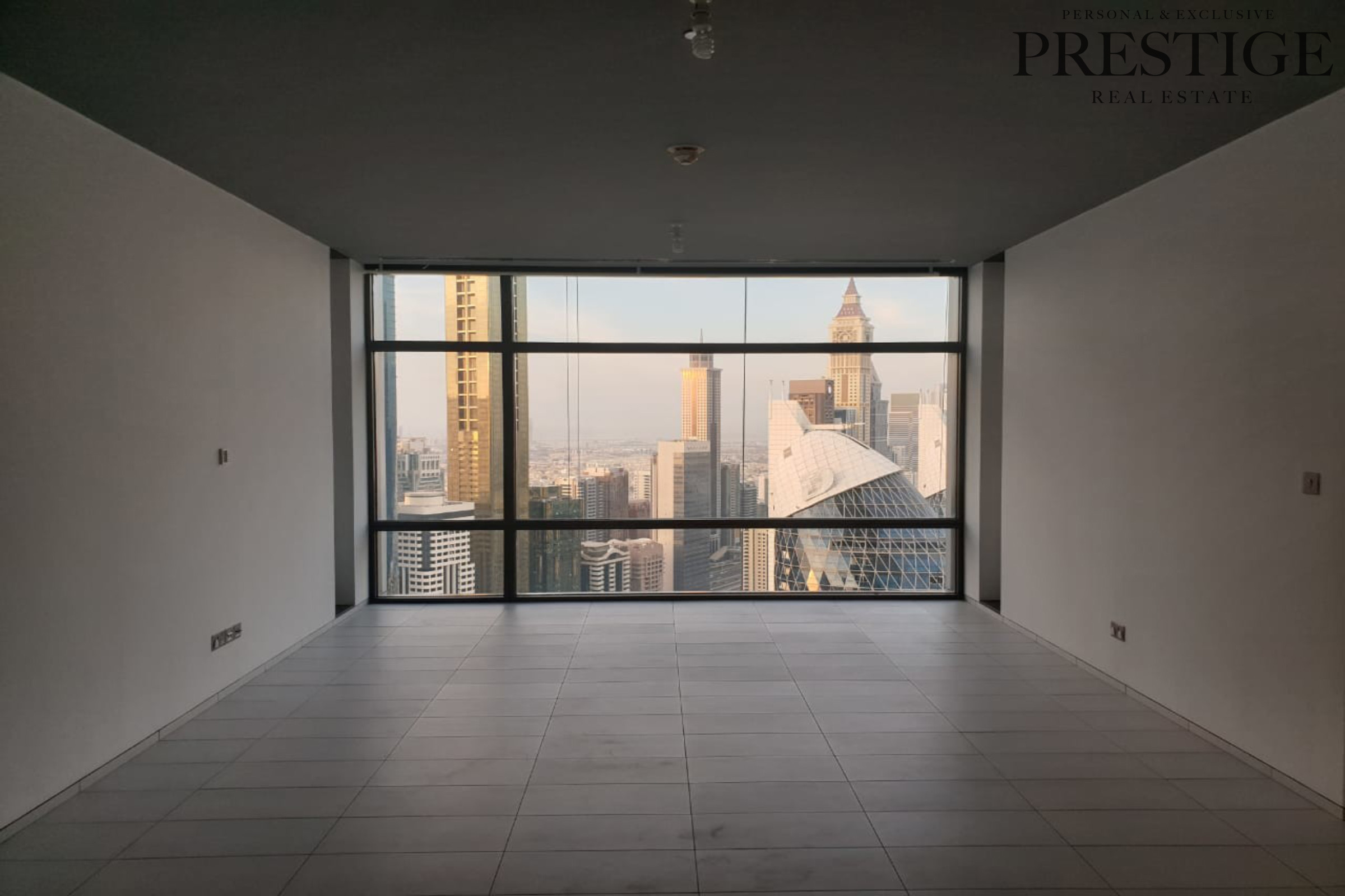 1-bedroom-i-index-tower-i-difc