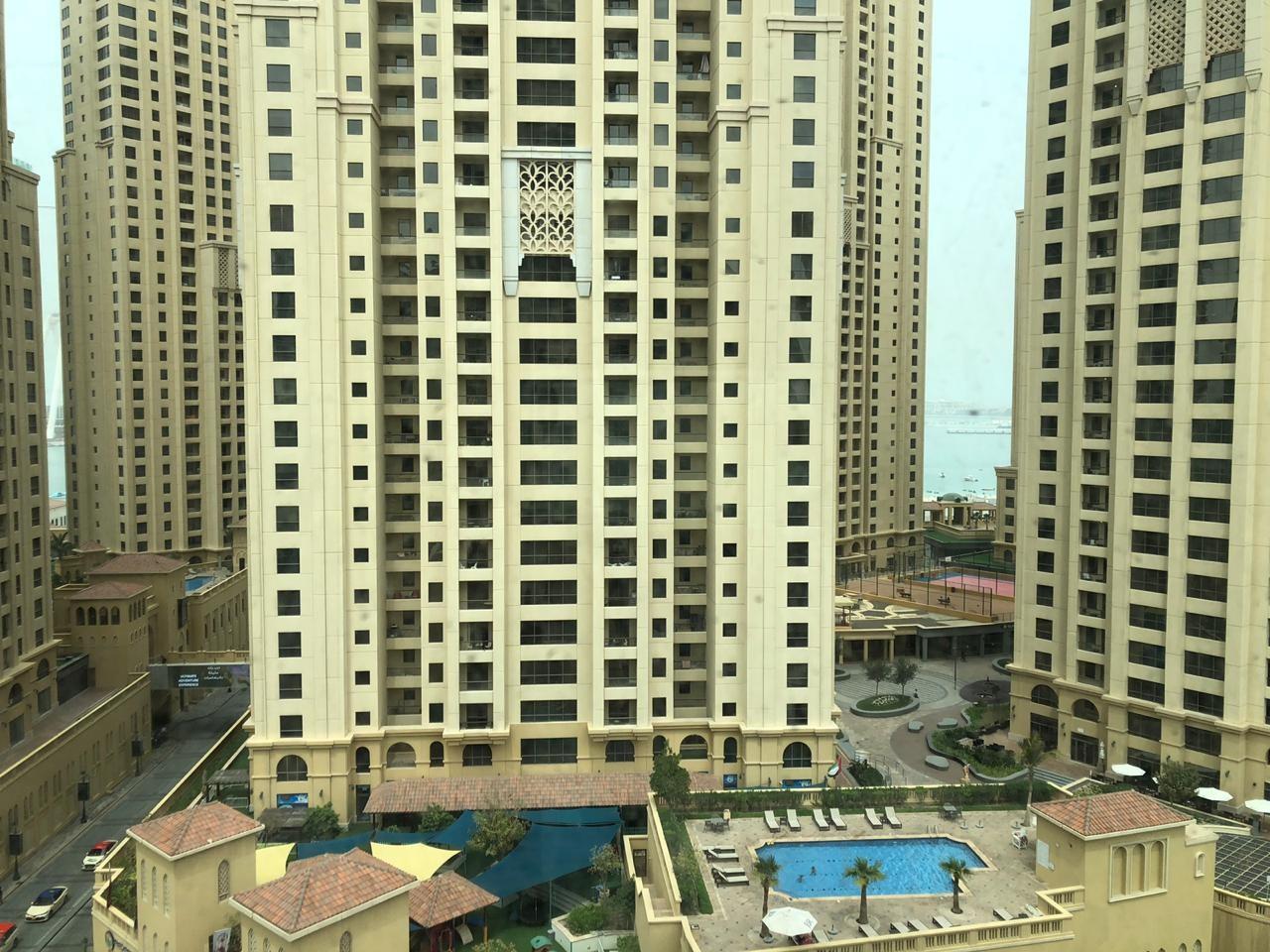 1-bedroom-sea-view-for-rent-in-dubai-marina