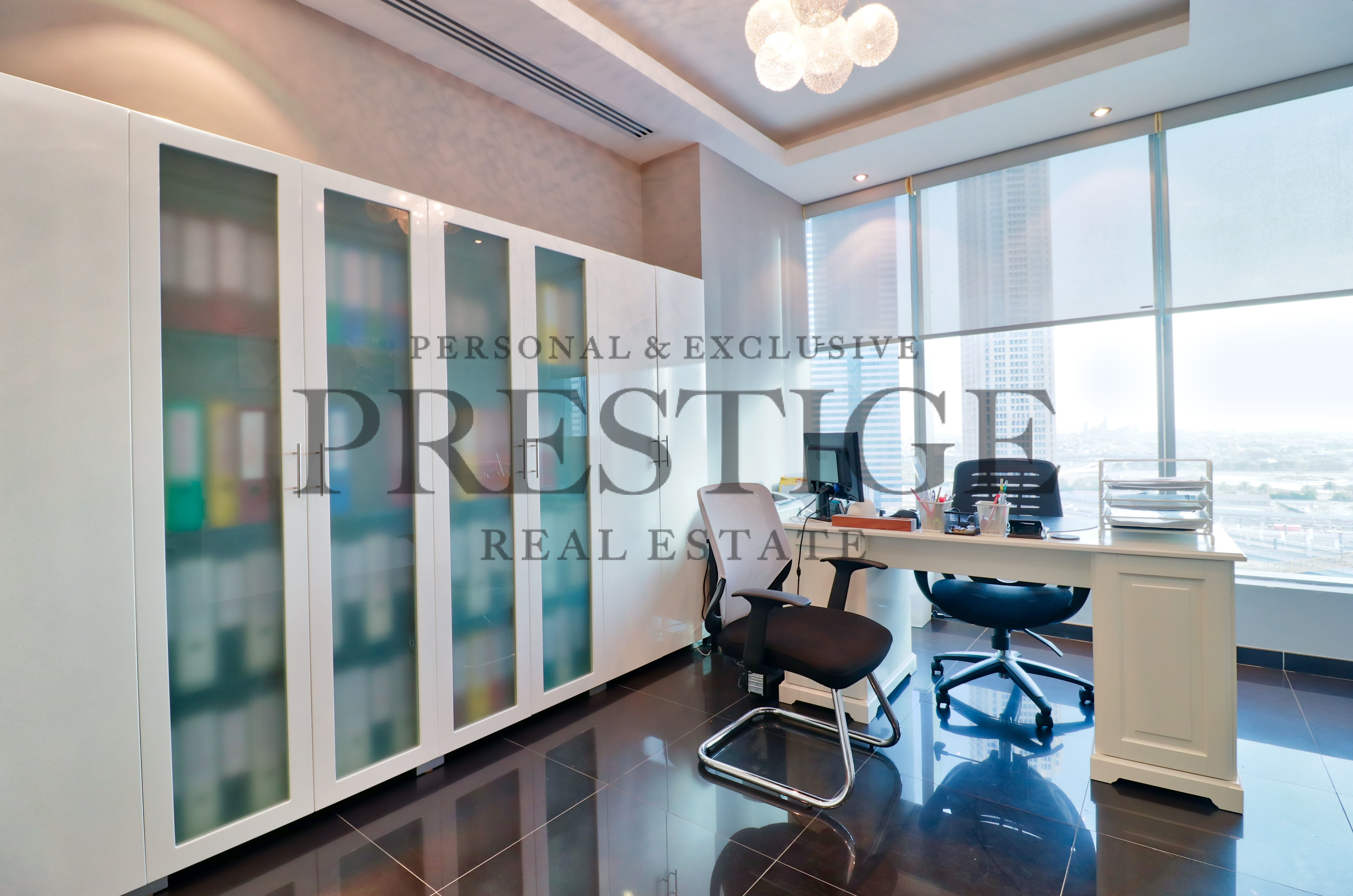 fitted-office-space-in-business-bay