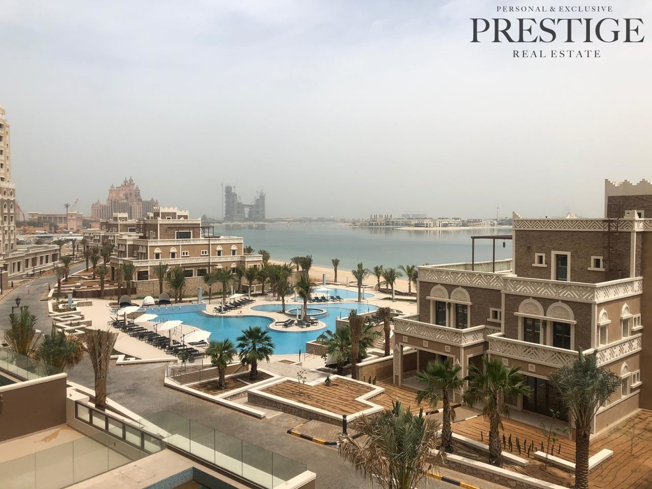 spectacular-l-sea-view-l-3-beds-maid-l-brand-new