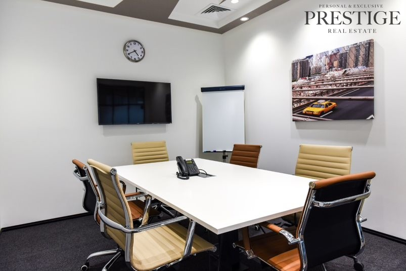 fully-fitted-furnished-office-spaces-rent-dubai