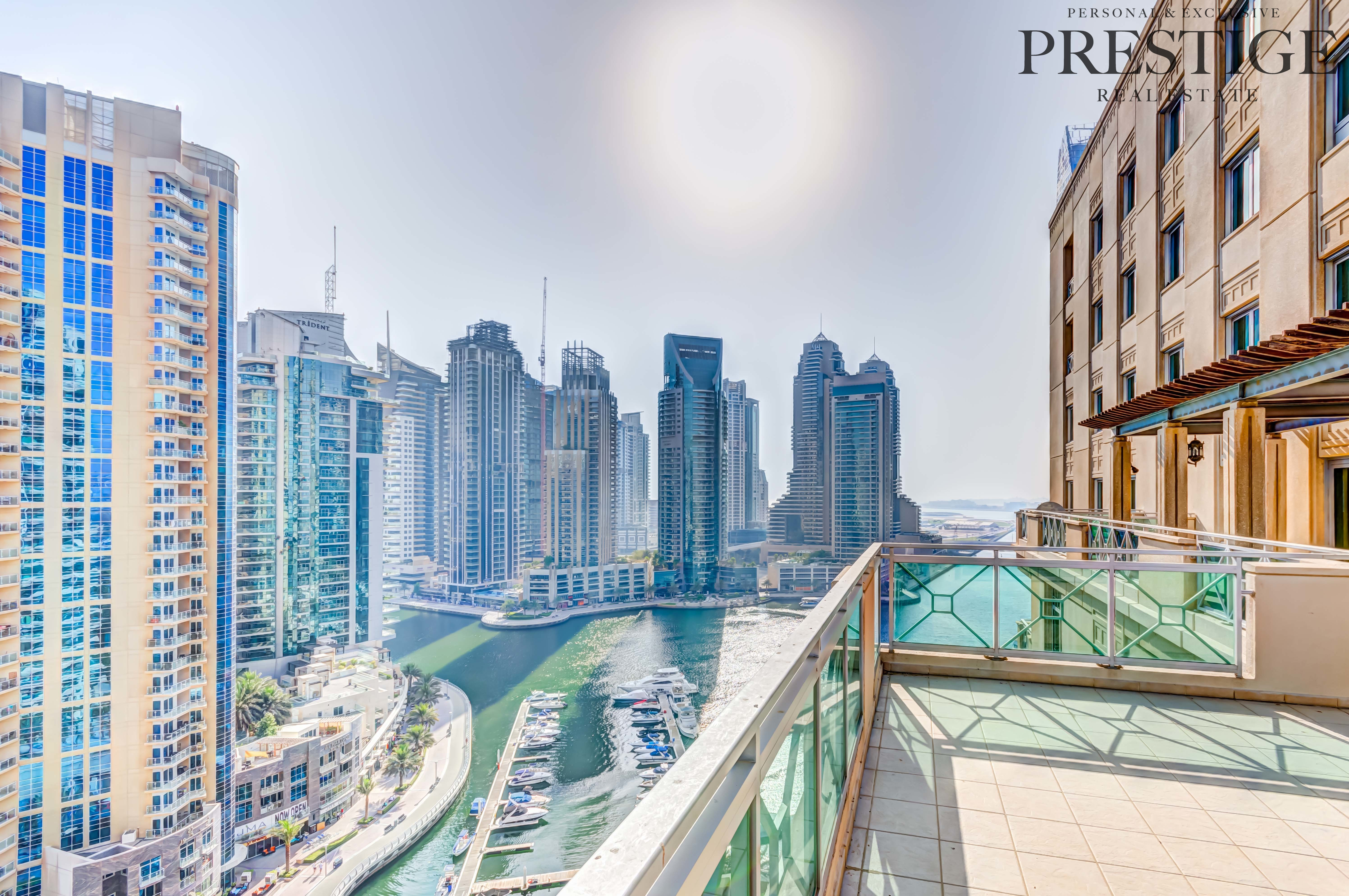 penthouse-al-anbar-3-bedroom-marina