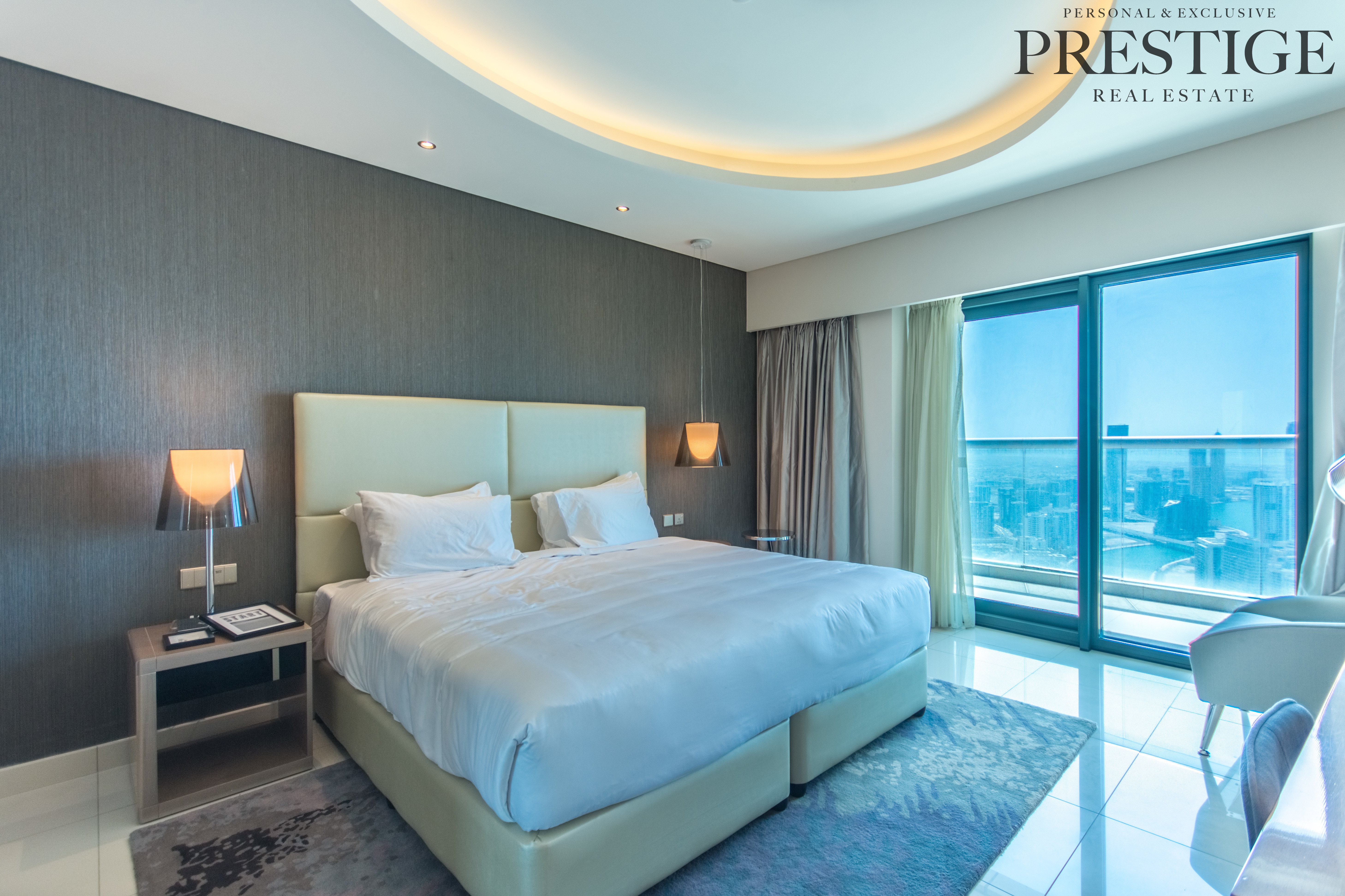 luxury-fully-furnished-2-bed-apartment-for-sale