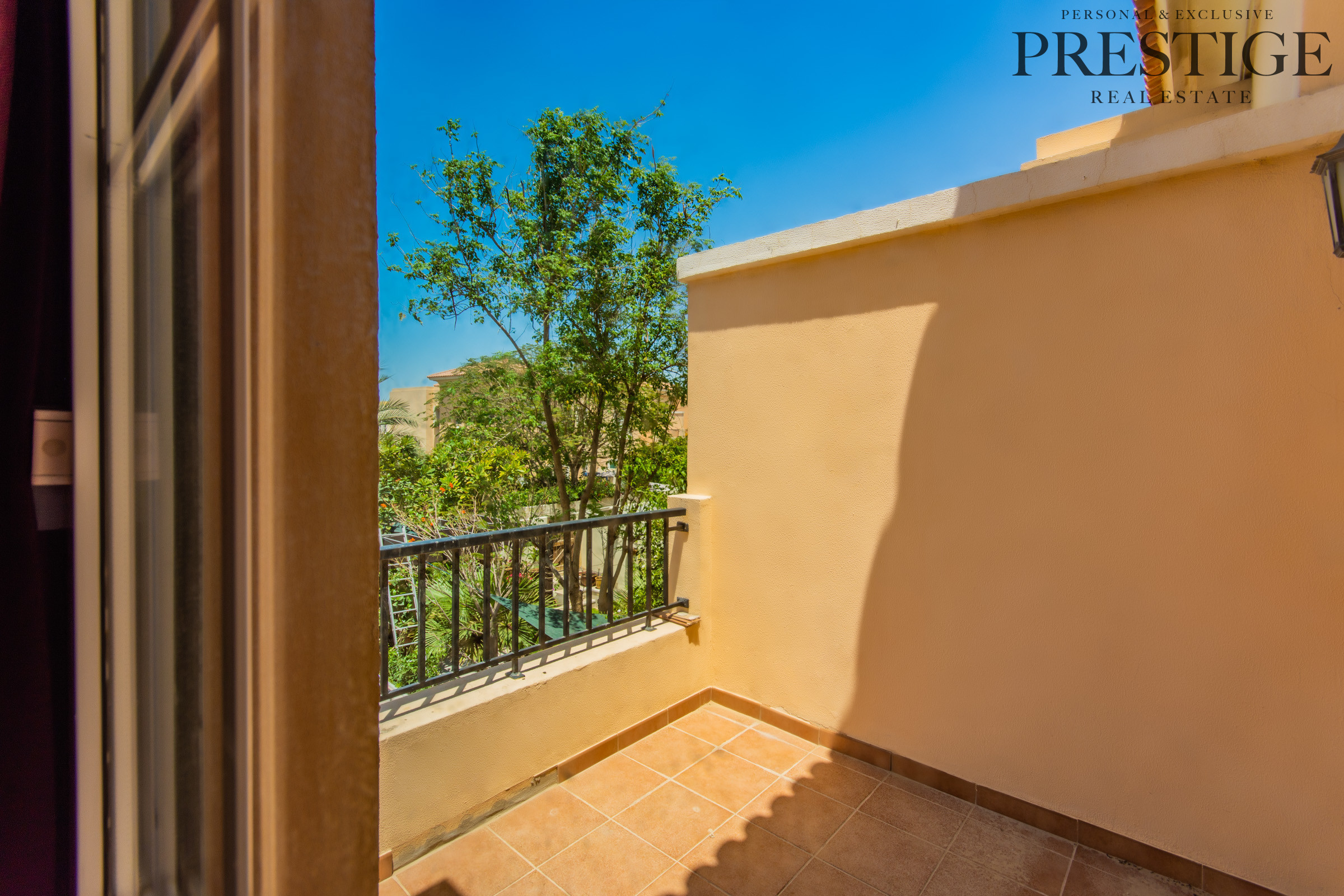 type-3m-3-bed-close-to-lake-and-pool