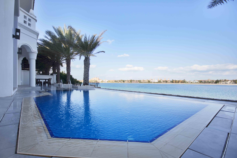palm-jumeirah-4-bedroom-villa-upgraded