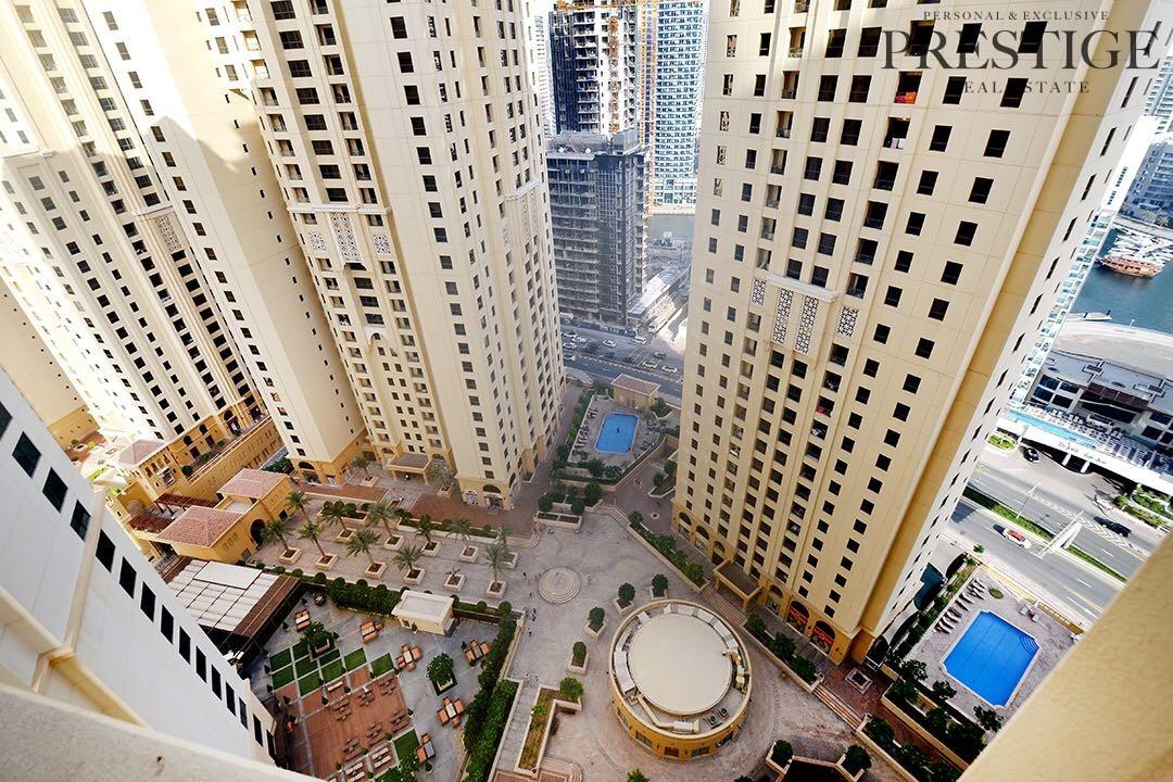 2-bedroom-shams-4-jumeirah-beach-residence