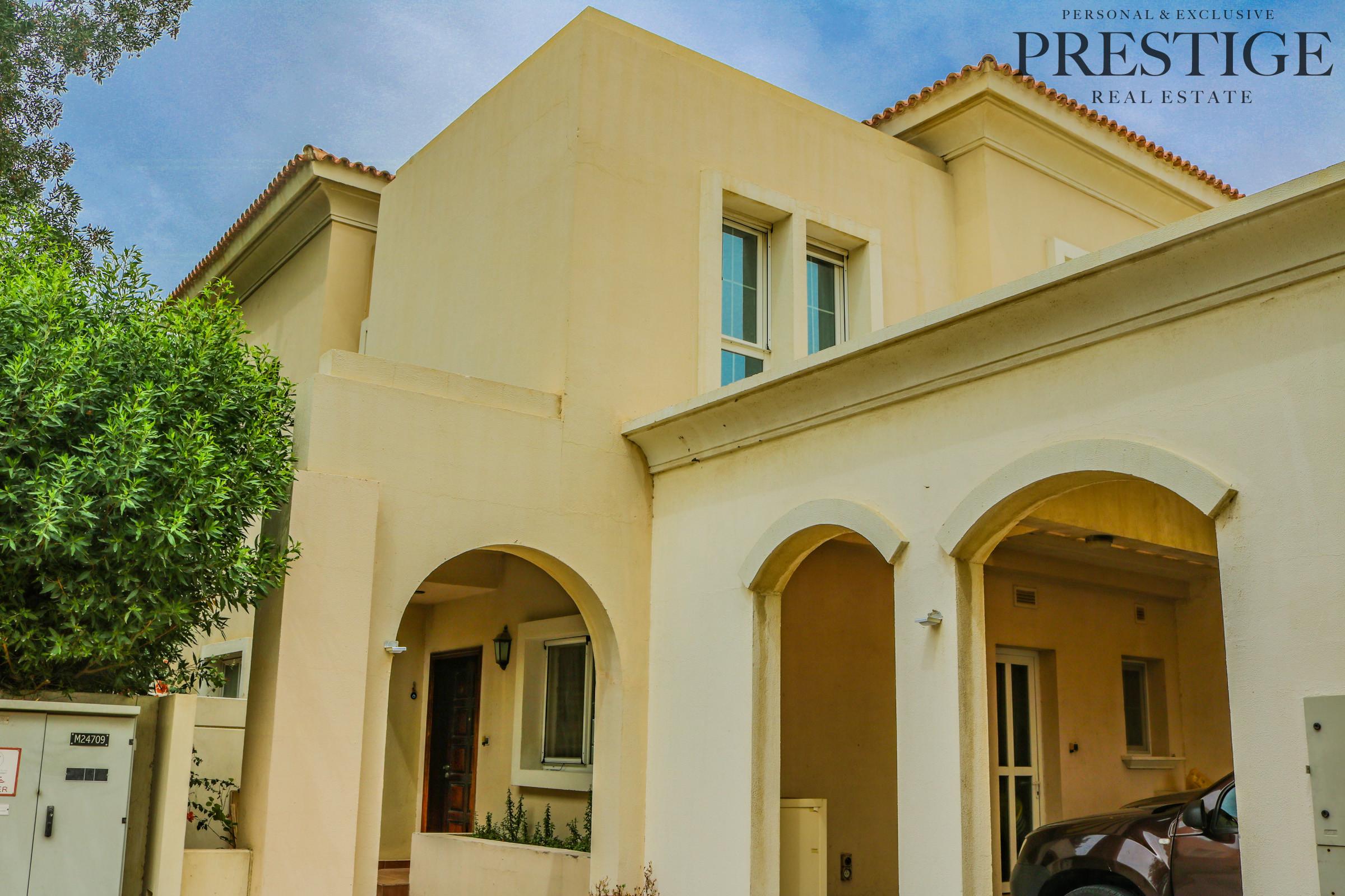 3-bedrooms-villa-al-reem-park-view
