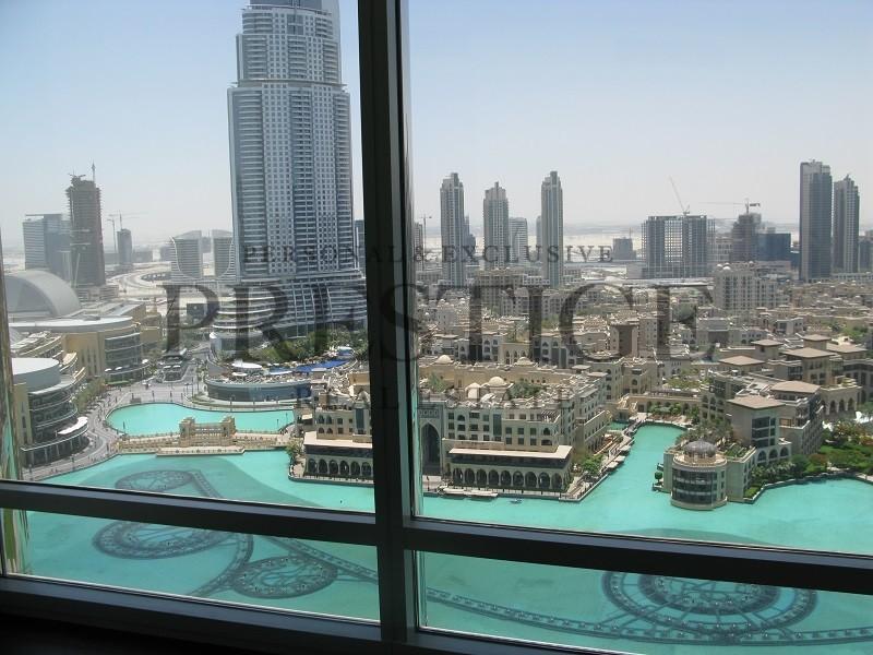 two-bedrooms-apartment-in-burj-khalifa